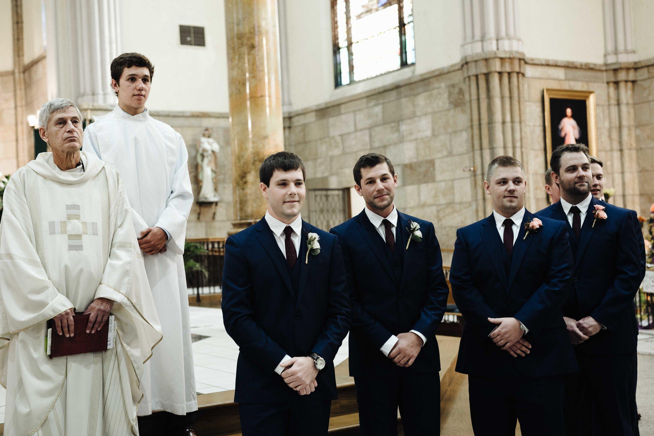 Carlee-Bob-Indianapolis-Wedding-Blog-49.jpg