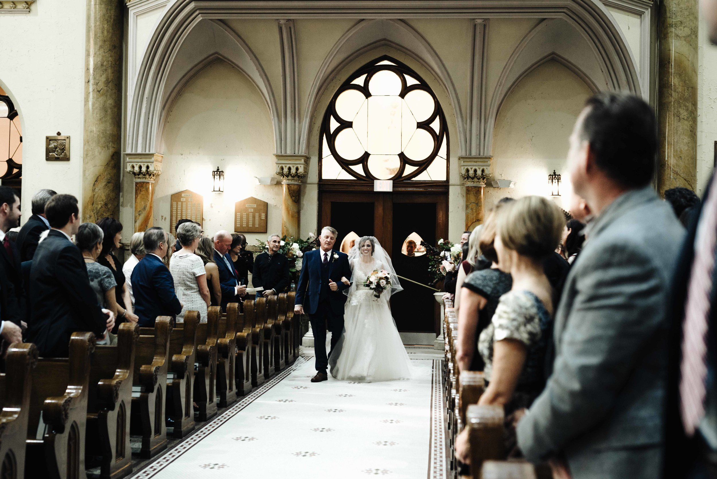 Carlee-Bob-Indianapolis-Wedding-Blog-50.jpg