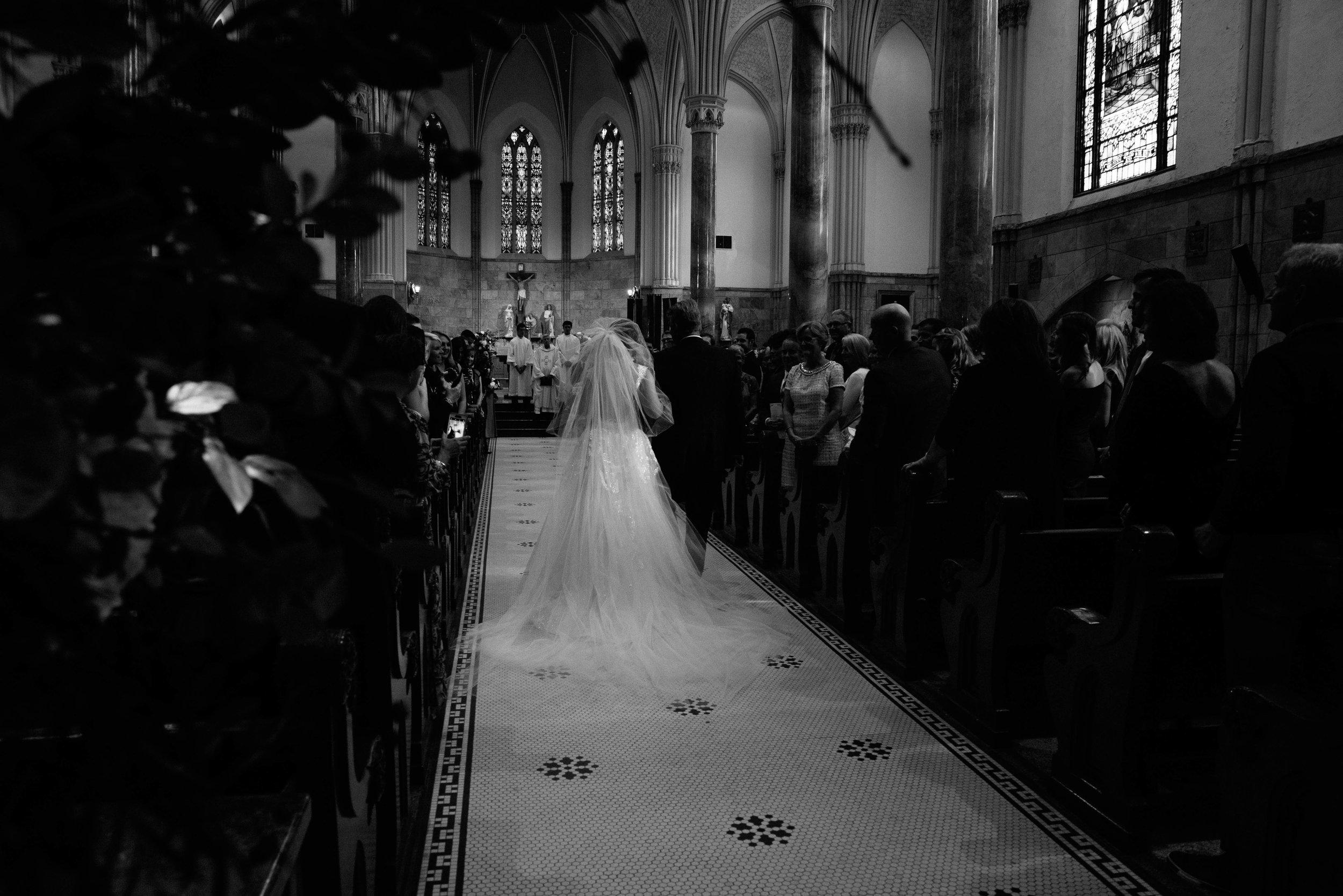 Carlee-Bob-Indianapolis-Wedding-Blog-51.jpg