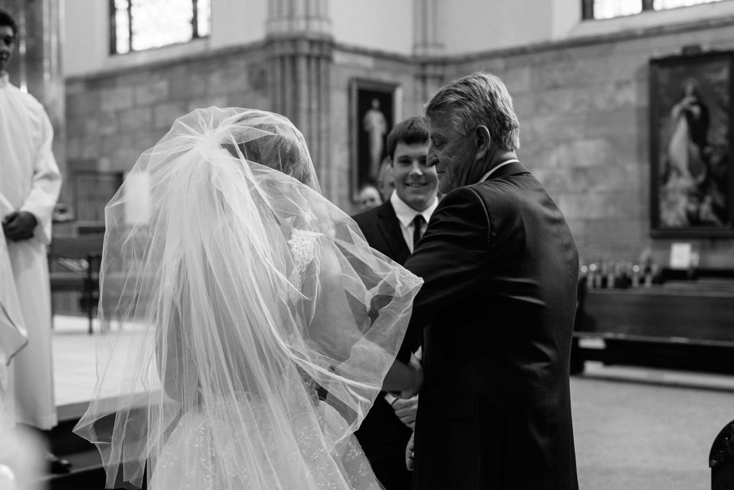 Carlee-Bob-Indianapolis-Wedding-Blog-52.jpg