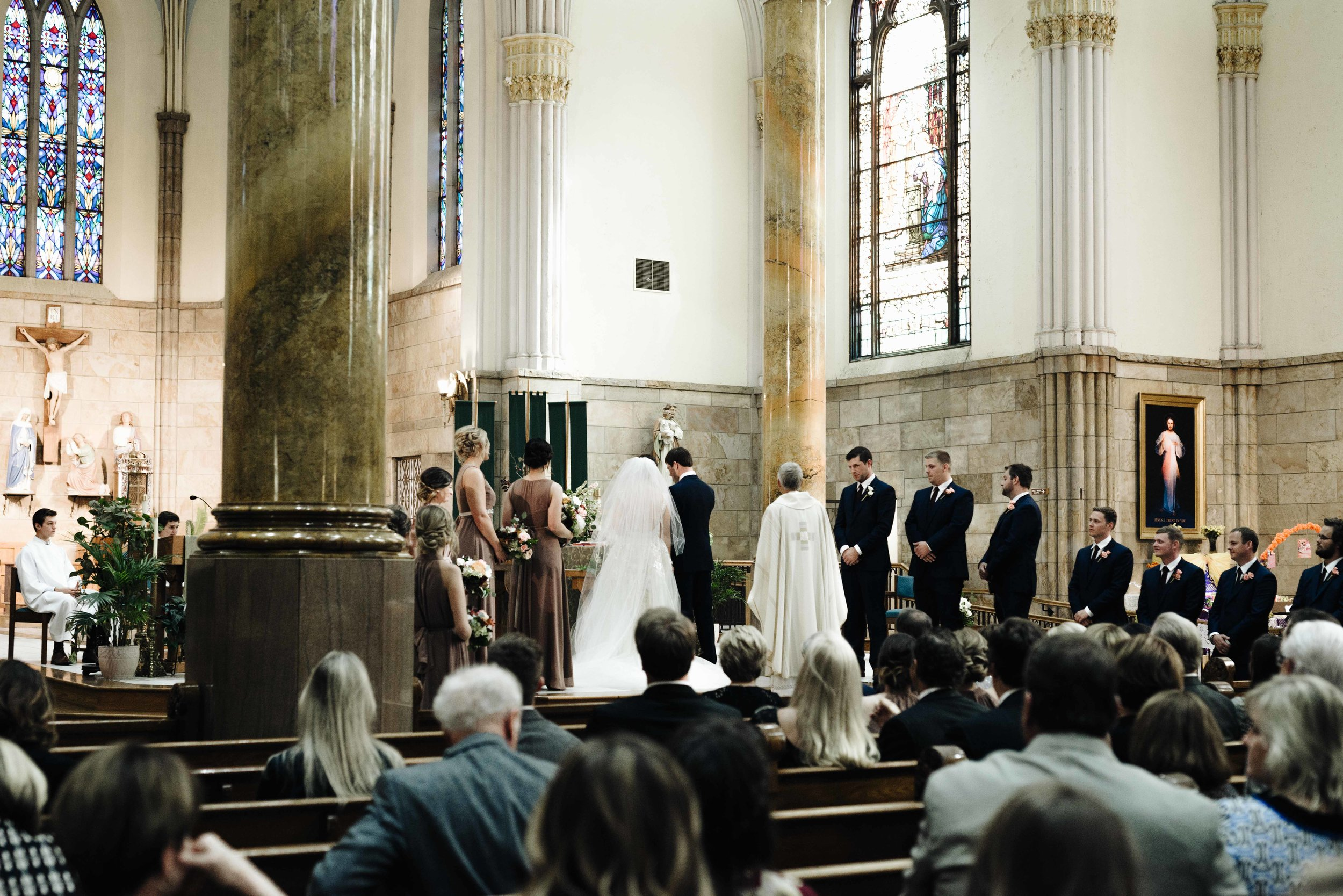 Carlee-Bob-Indianapolis-Wedding-Blog-53.jpg