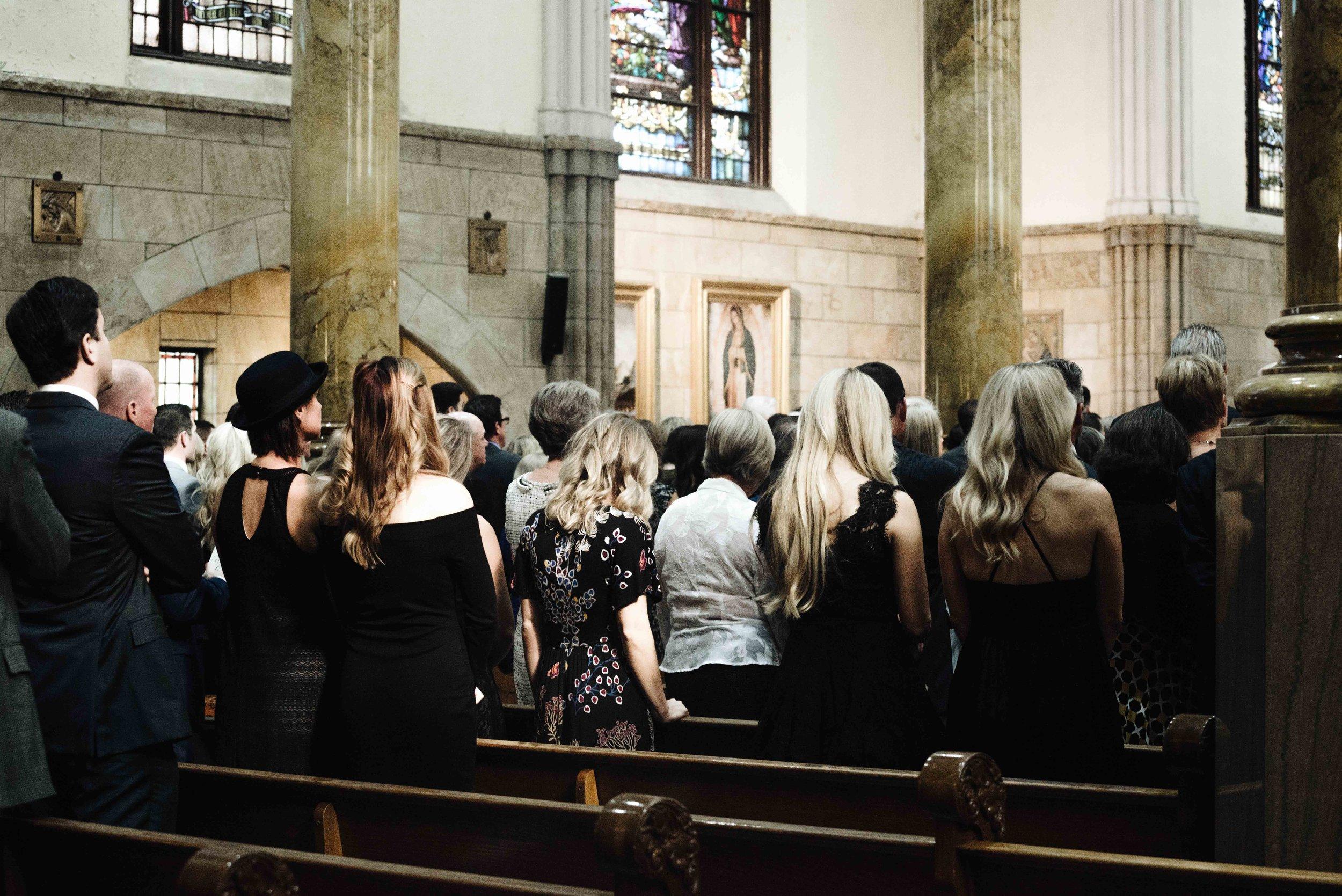 Carlee-Bob-Indianapolis-Wedding-Blog-54.jpg
