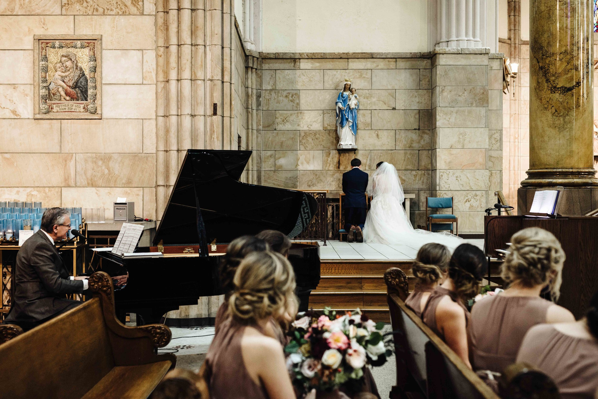 Carlee-Bob-Indianapolis-Wedding-Blog-55.jpg