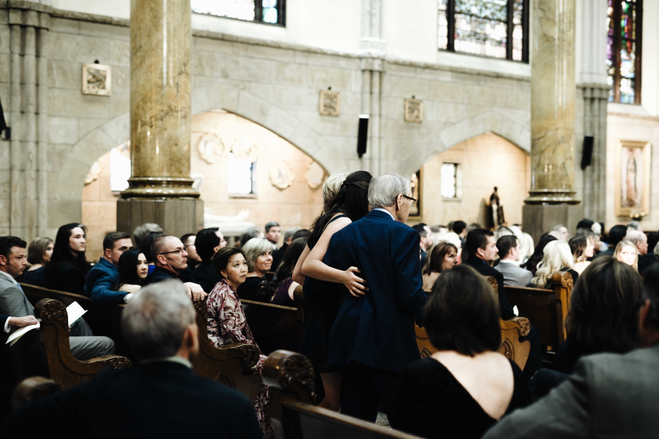 Carlee-Bob-Indianapolis-Wedding-Blog-56.jpg