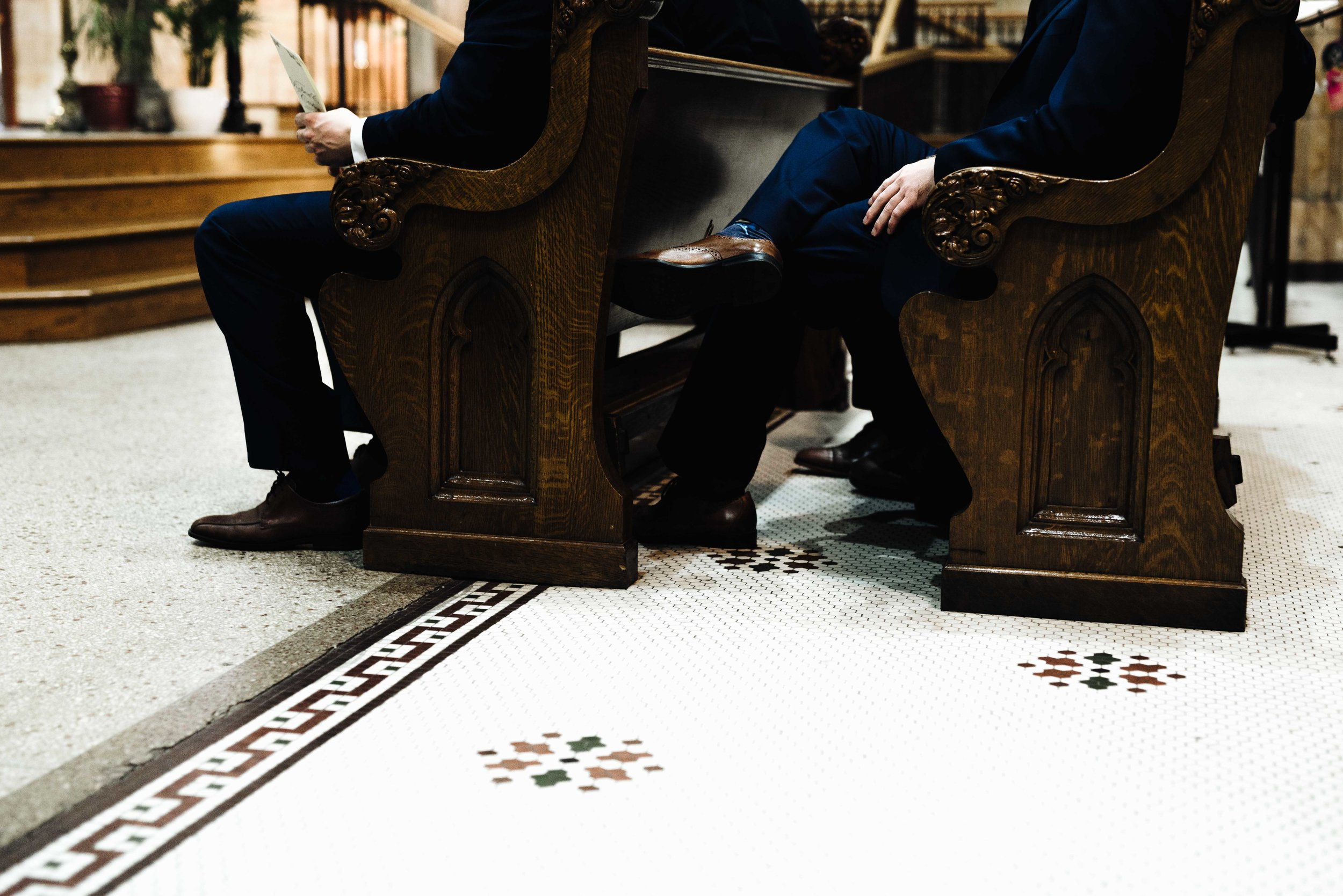 Carlee-Bob-Indianapolis-Wedding-Blog-57.jpg