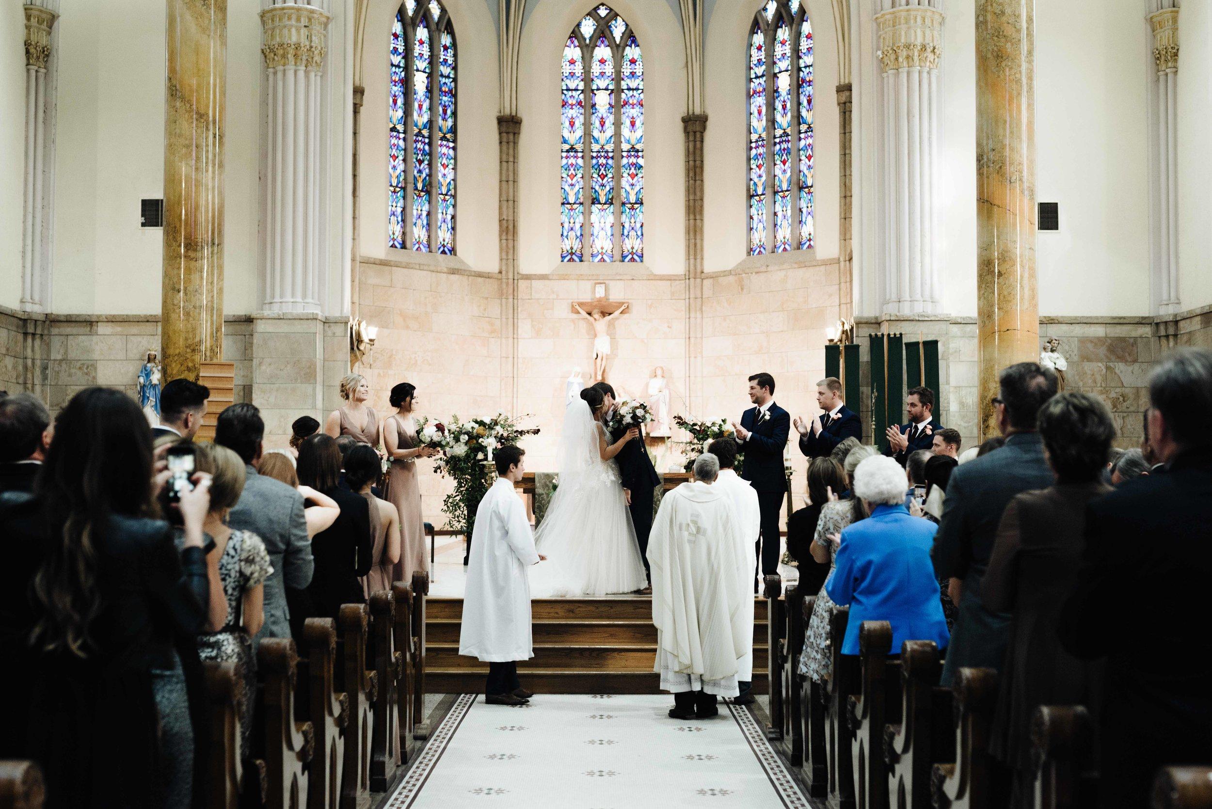 Carlee-Bob-Indianapolis-Wedding-Blog-58.jpg