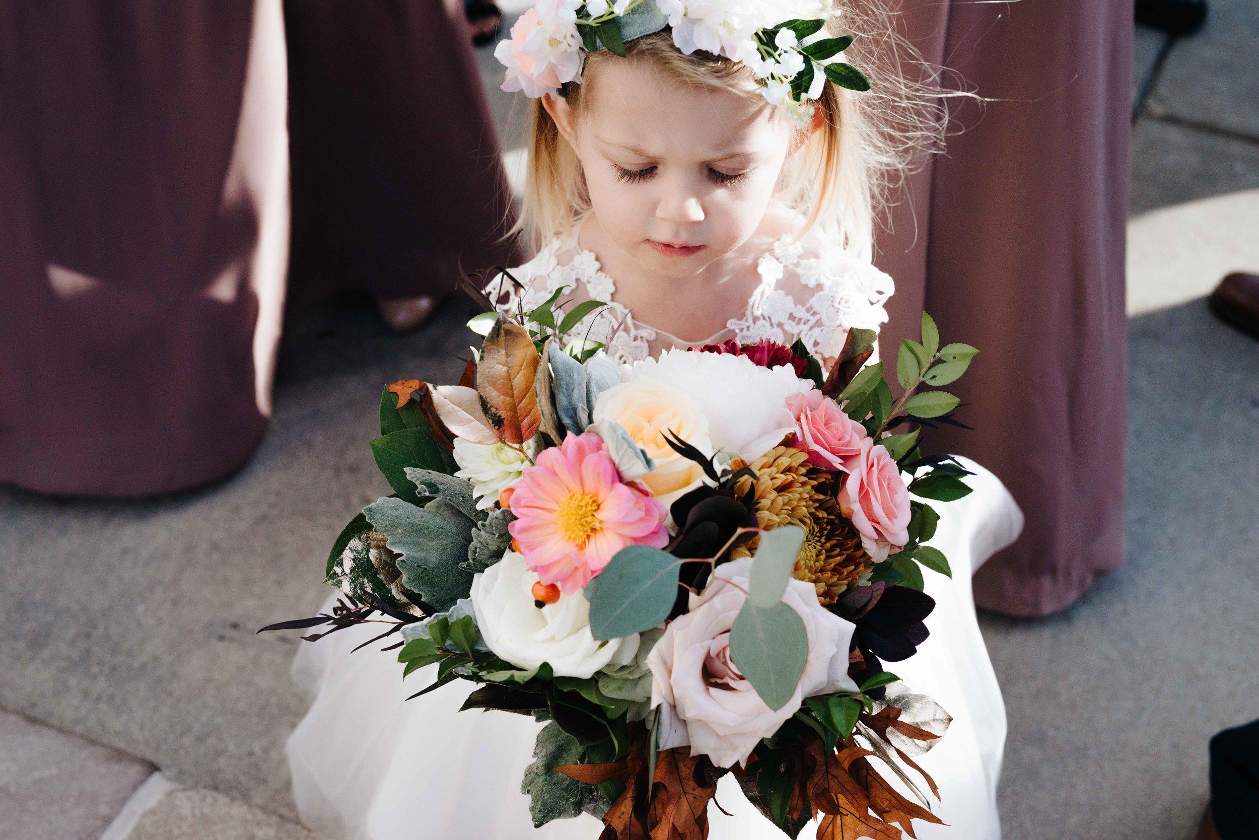 Carlee-Bob-Indianapolis-Wedding-Blog-60.jpg