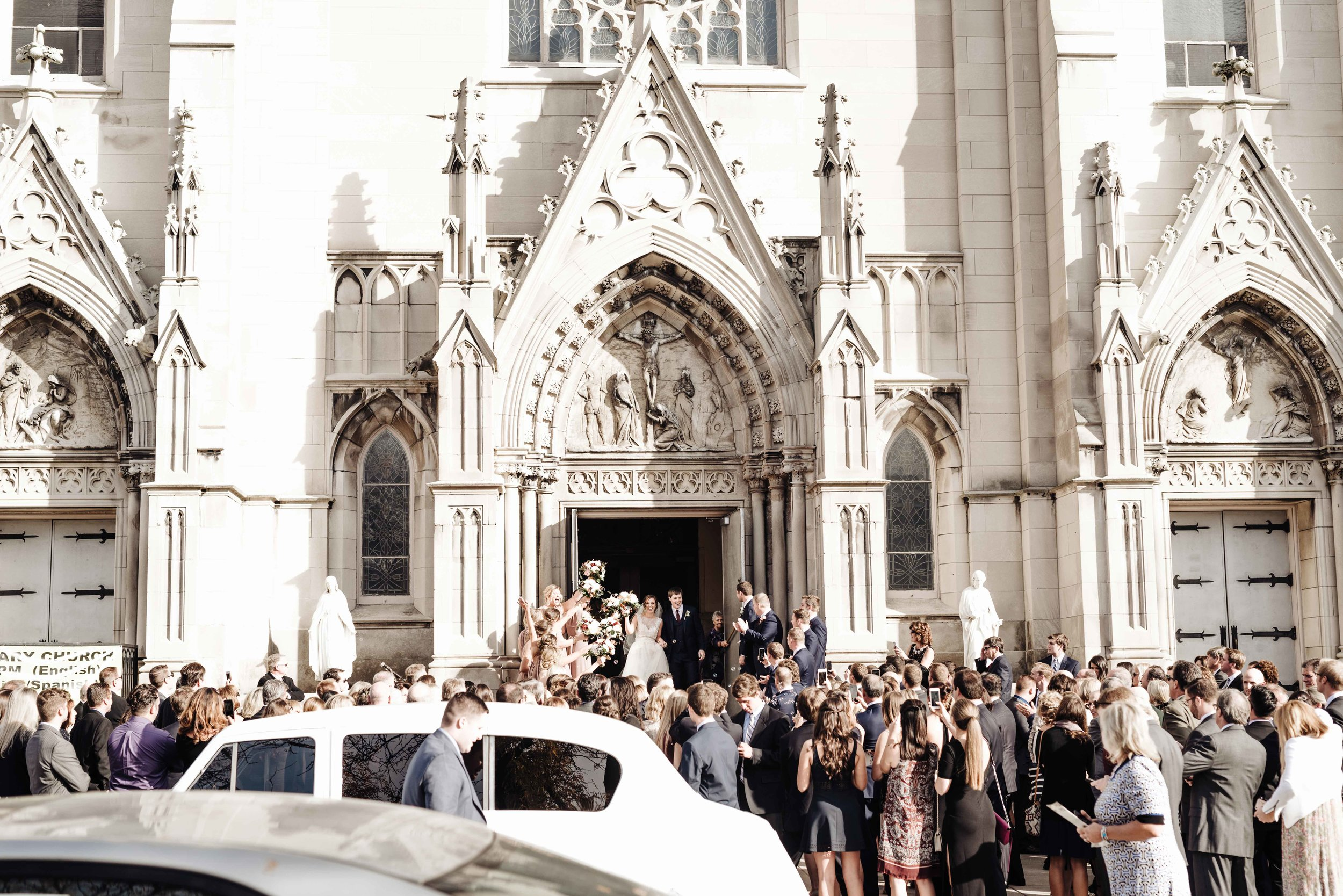 Carlee-Bob-Indianapolis-Wedding-Blog-61.jpg