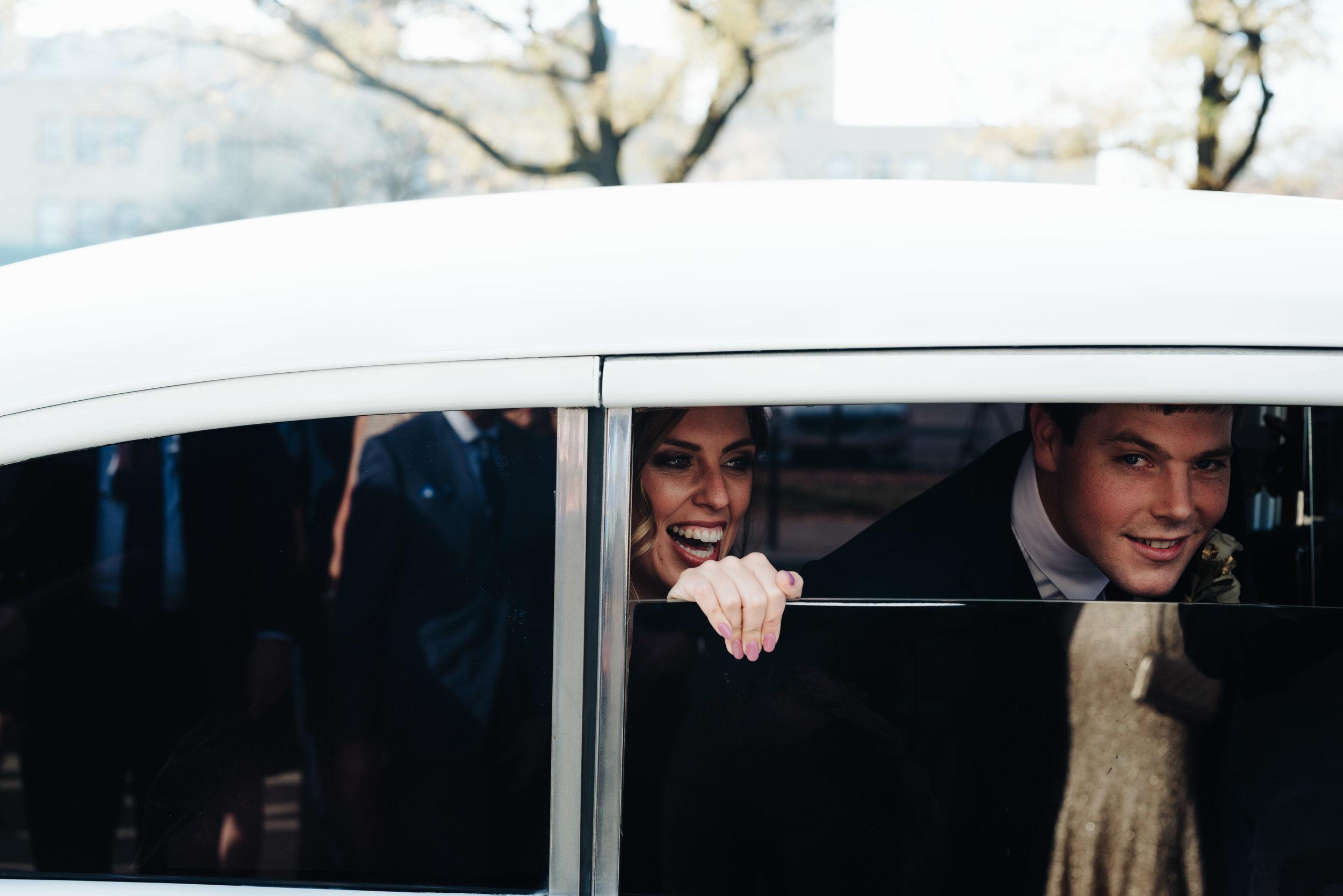 Carlee-Bob-Indianapolis-Wedding-Blog-62.jpg