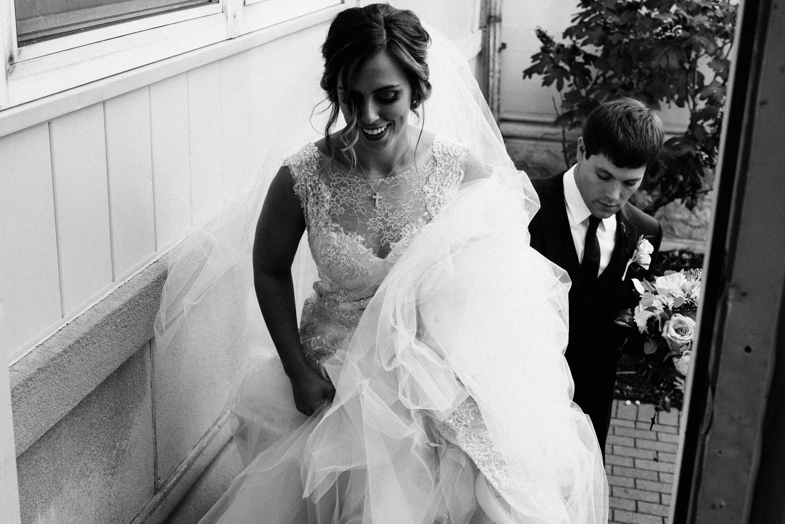 Carlee-Bob-Indianapolis-Wedding-Blog-65.jpg