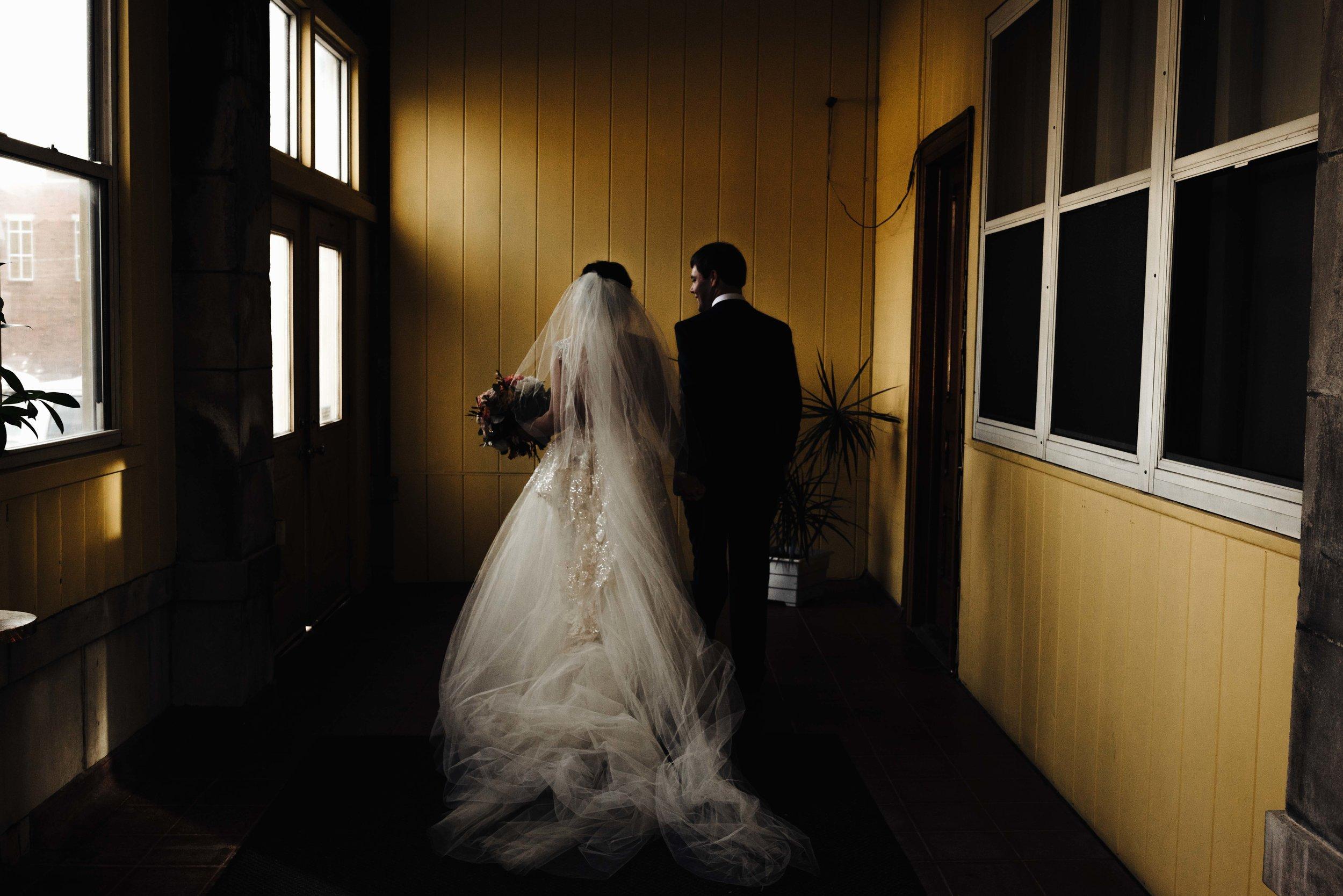 Carlee-Bob-Indianapolis-Wedding-Blog-66.jpg