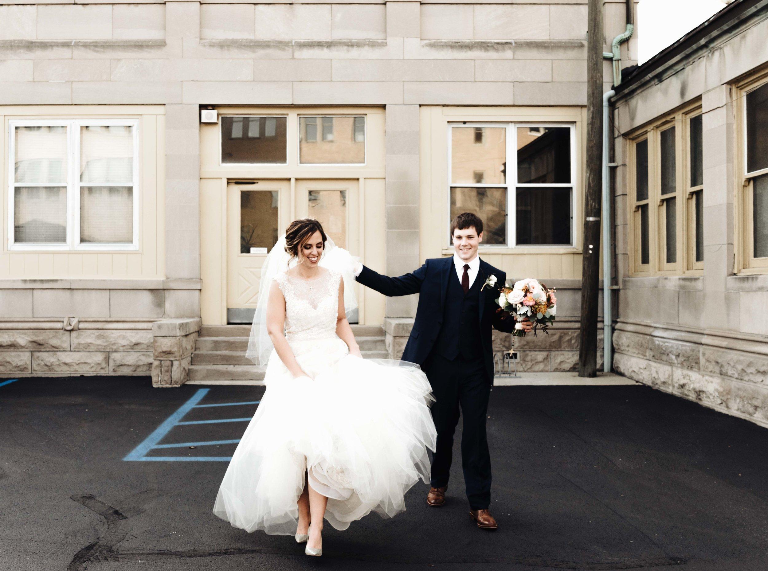 Carlee-Bob-Indianapolis-Wedding-Blog-67.jpg
