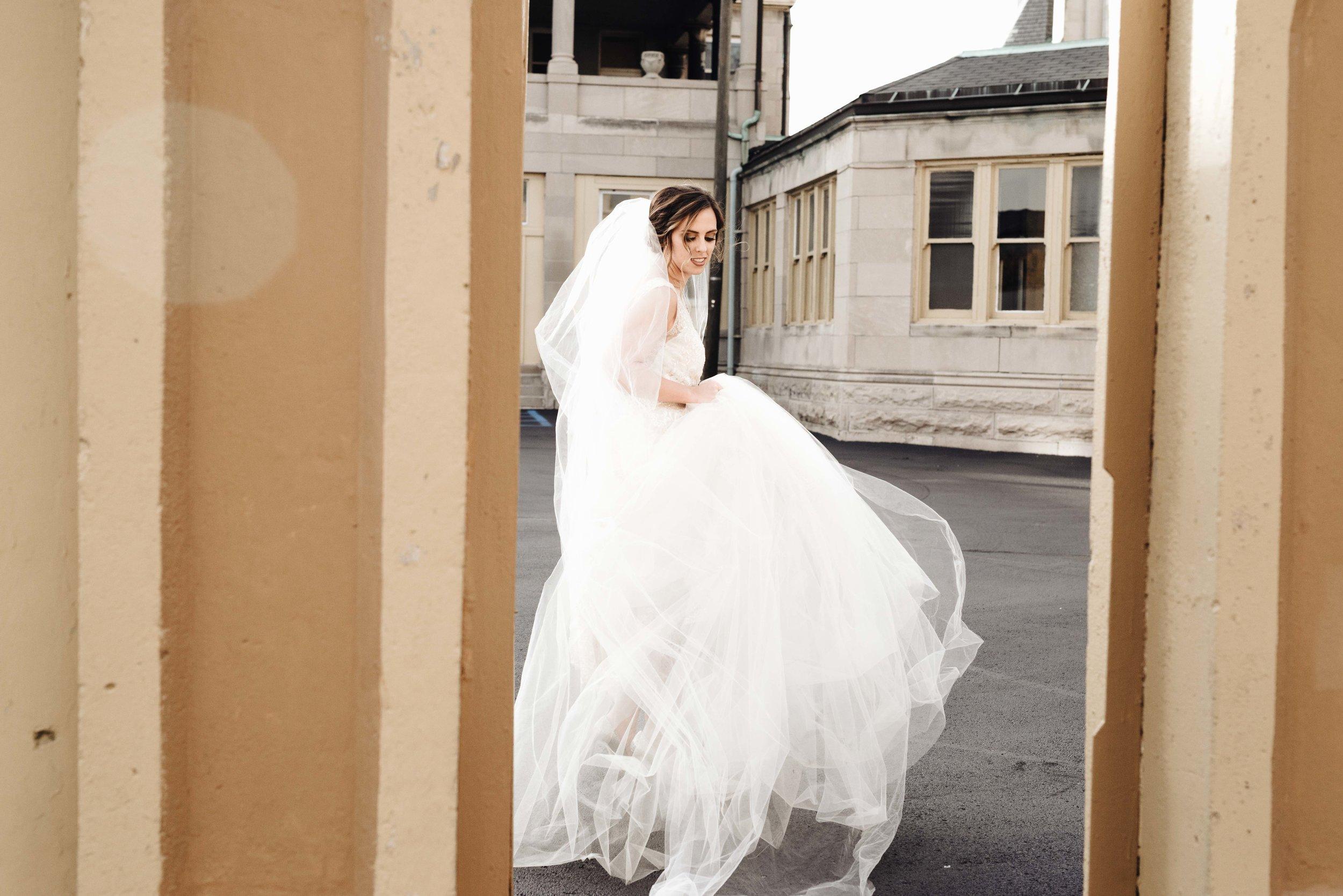 Carlee-Bob-Indianapolis-Wedding-Blog-68.jpg