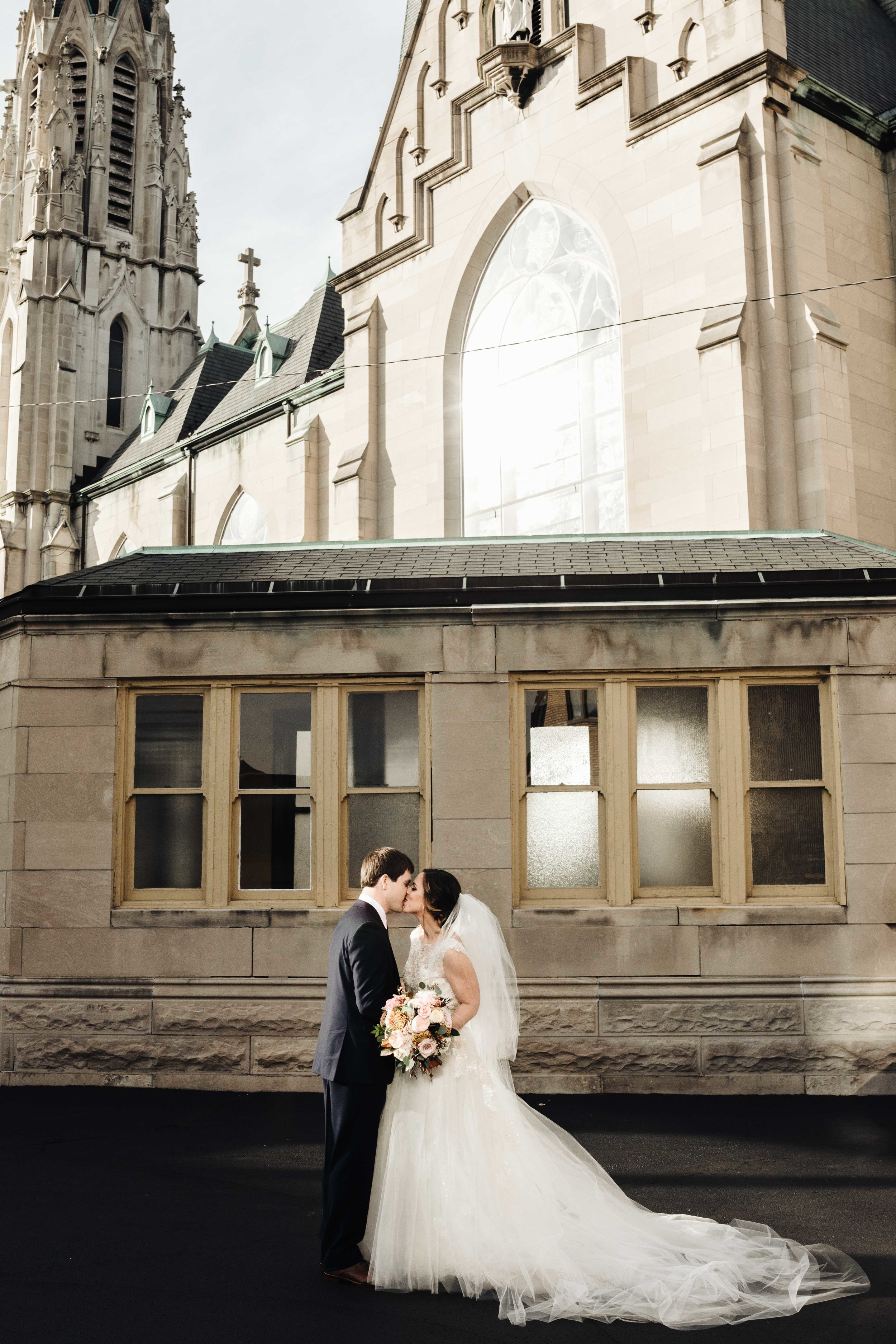 Carlee-Bob-Indianapolis-Wedding-Blog-69.jpg