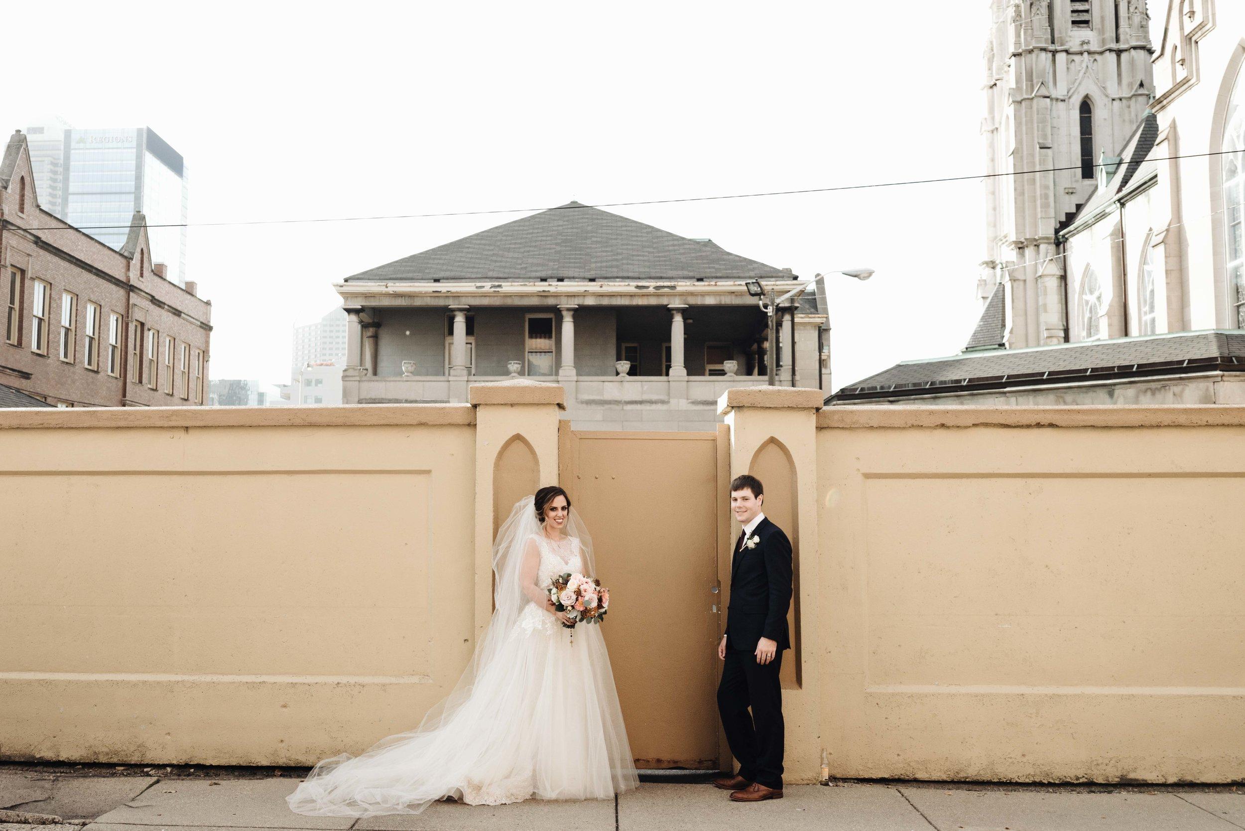 Carlee-Bob-Indianapolis-Wedding-Blog-70.jpg
