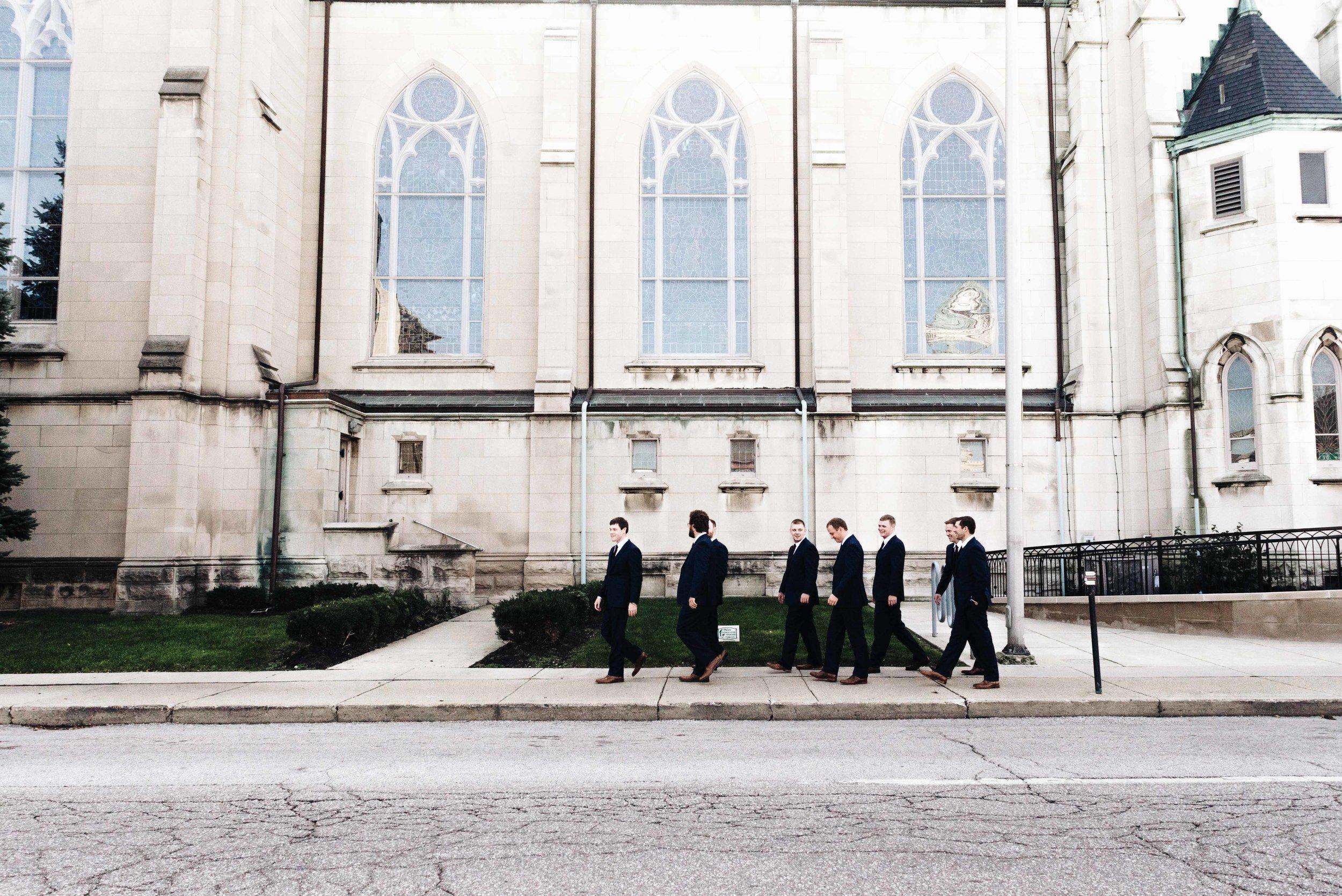 Carlee-Bob-Indianapolis-Wedding-Blog-71.jpg
