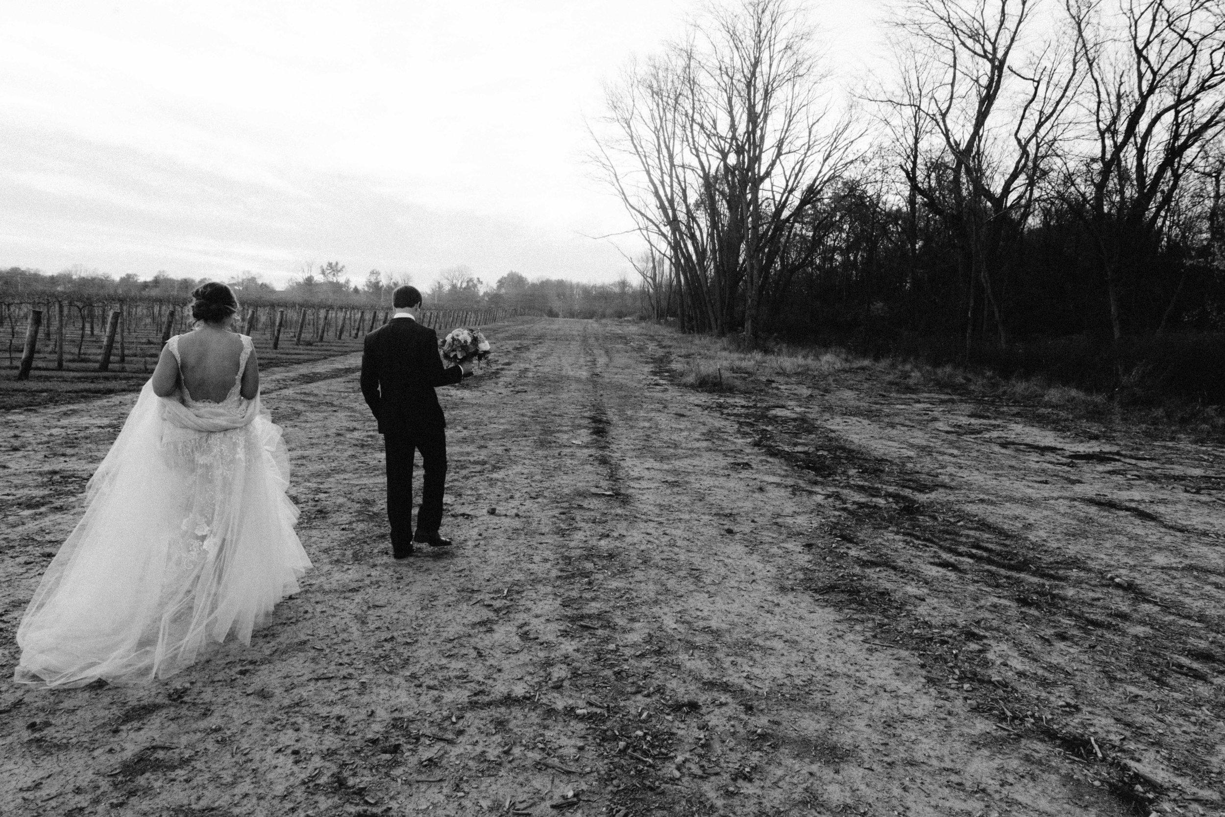 Carlee-Bob-Indianapolis-Wedding-Blog-73.jpg