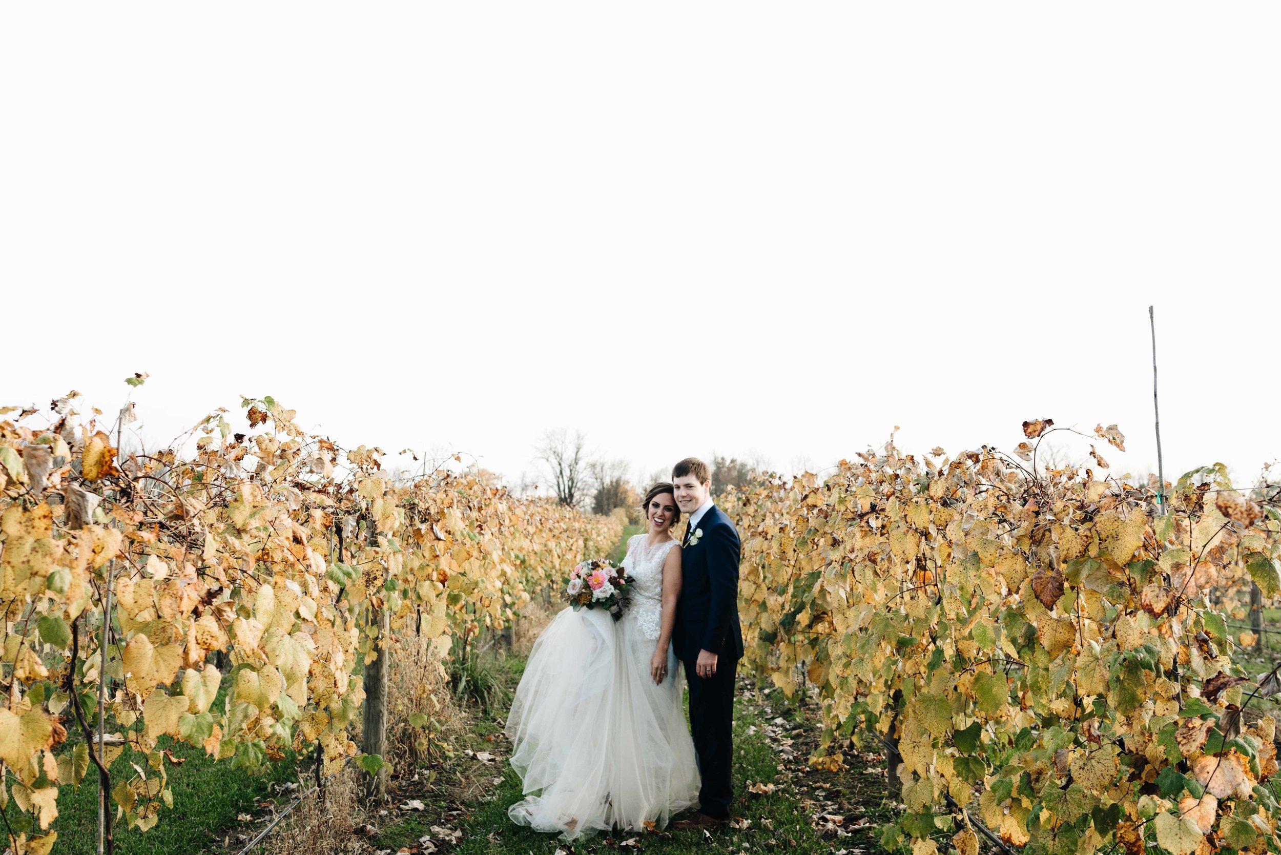Carlee-Bob-Indianapolis-Wedding-Blog-76.jpg