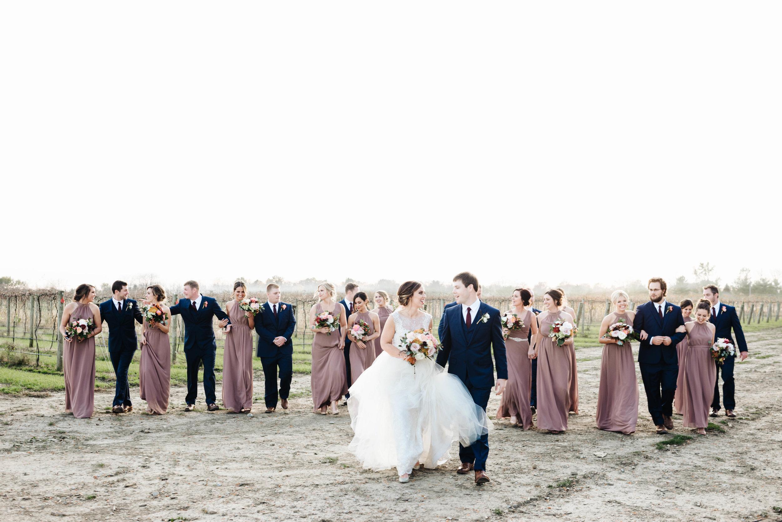 Carlee-Bob-Indianapolis-Wedding-Blog-77.jpg