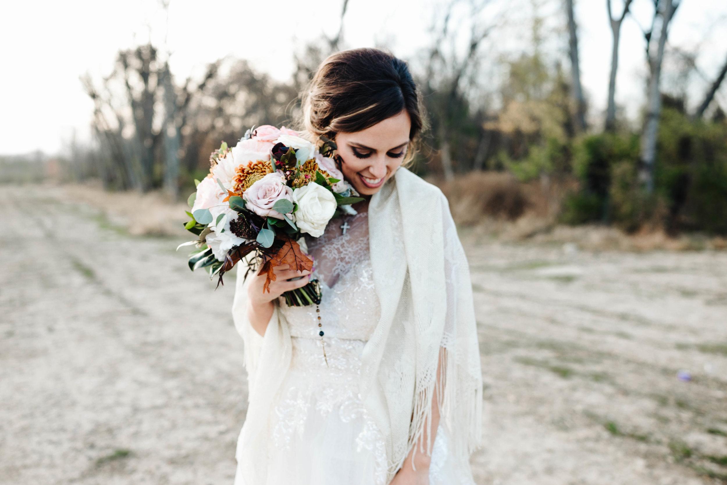 Carlee-Bob-Indianapolis-Wedding-Blog-78.jpg