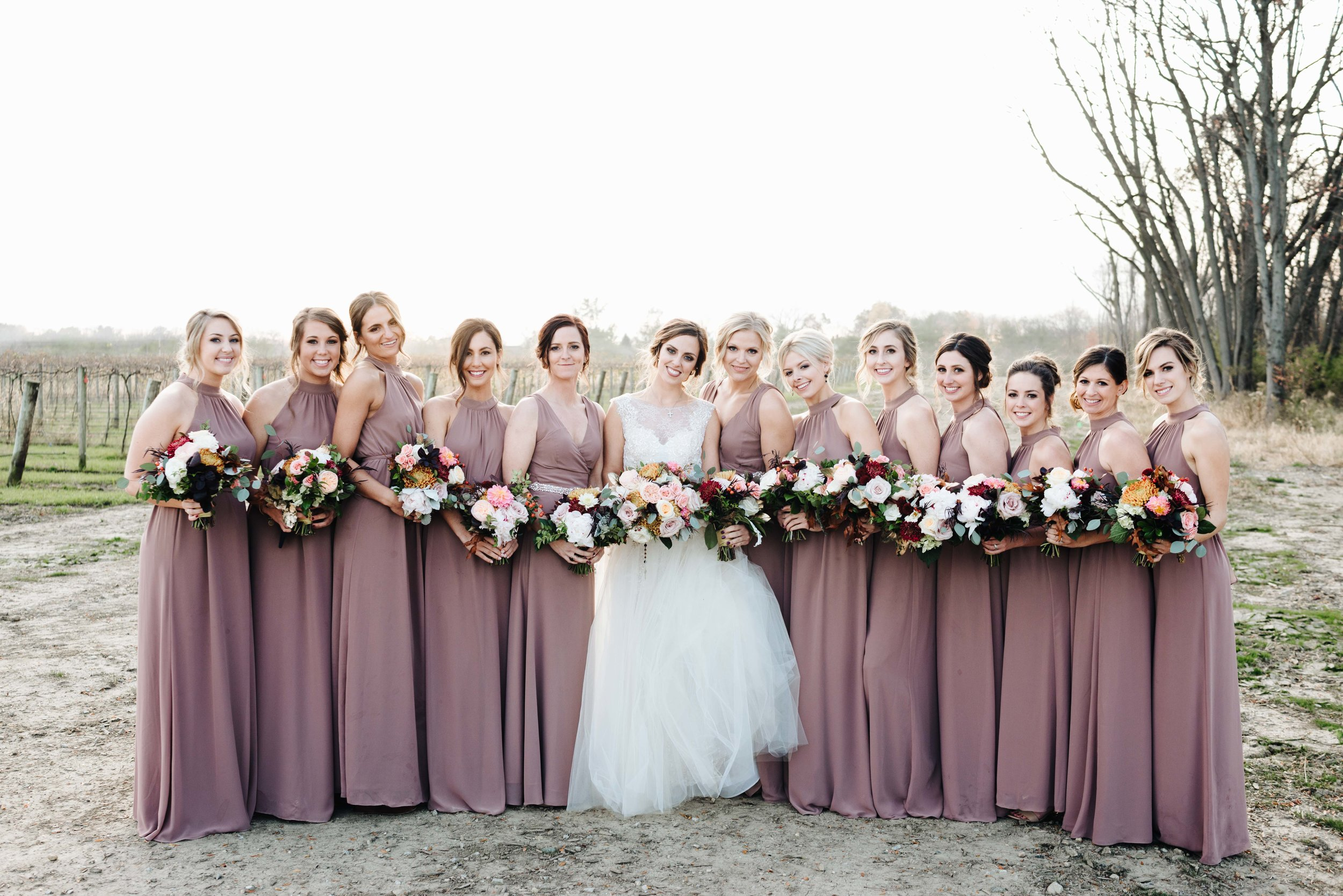 Carlee-Bob-Indianapolis-Wedding-Blog-79.jpg