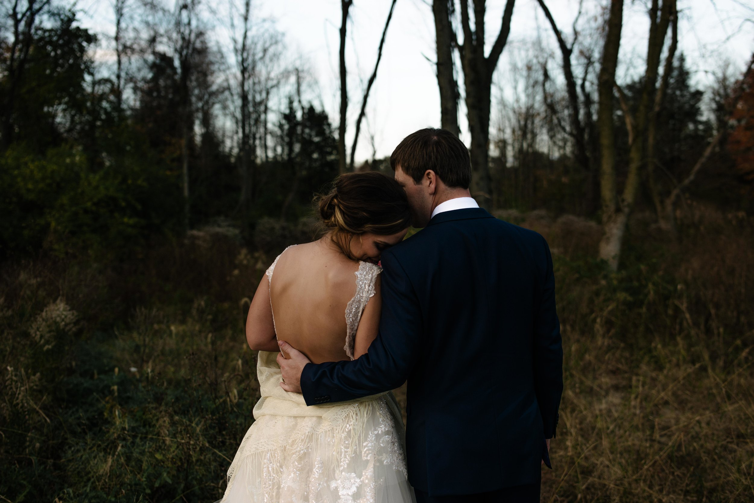 Carlee-Bob-Indianapolis-Wedding-Blog-82.jpg