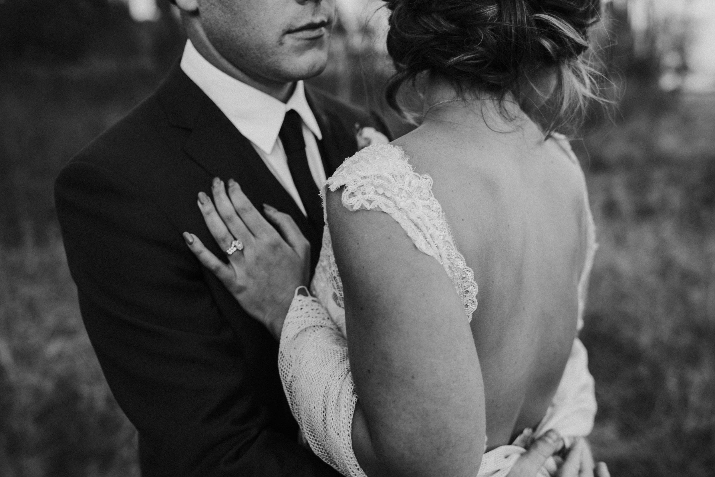 Carlee-Bob-Indianapolis-Wedding-Blog-83.jpg
