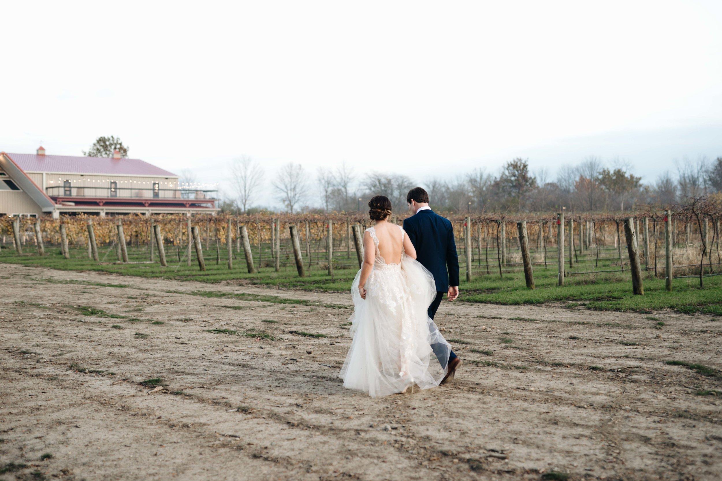 Carlee-Bob-Indianapolis-Wedding-Blog-84.jpg