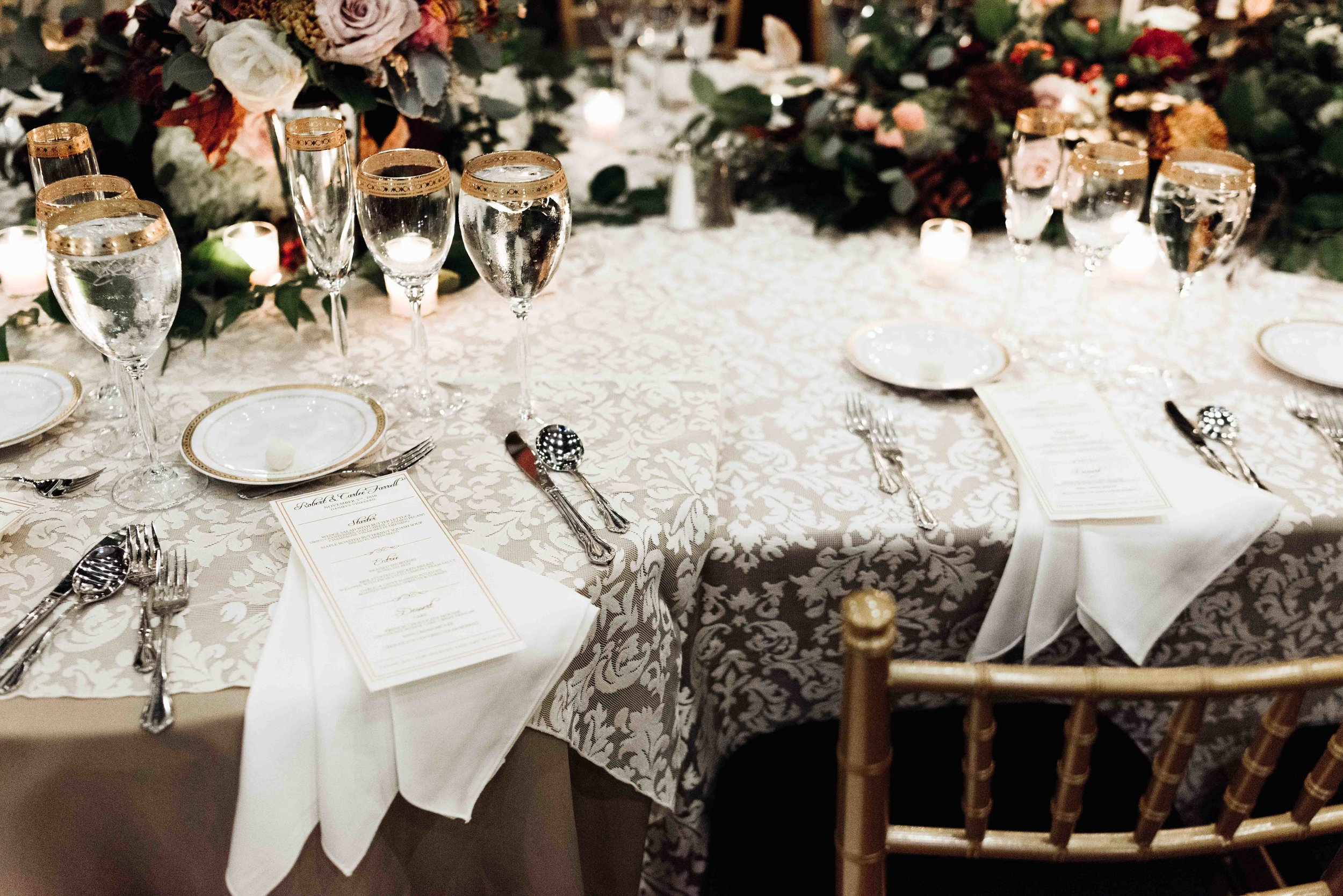 Carlee-Bob-Indianapolis-Wedding-Blog-86.jpg