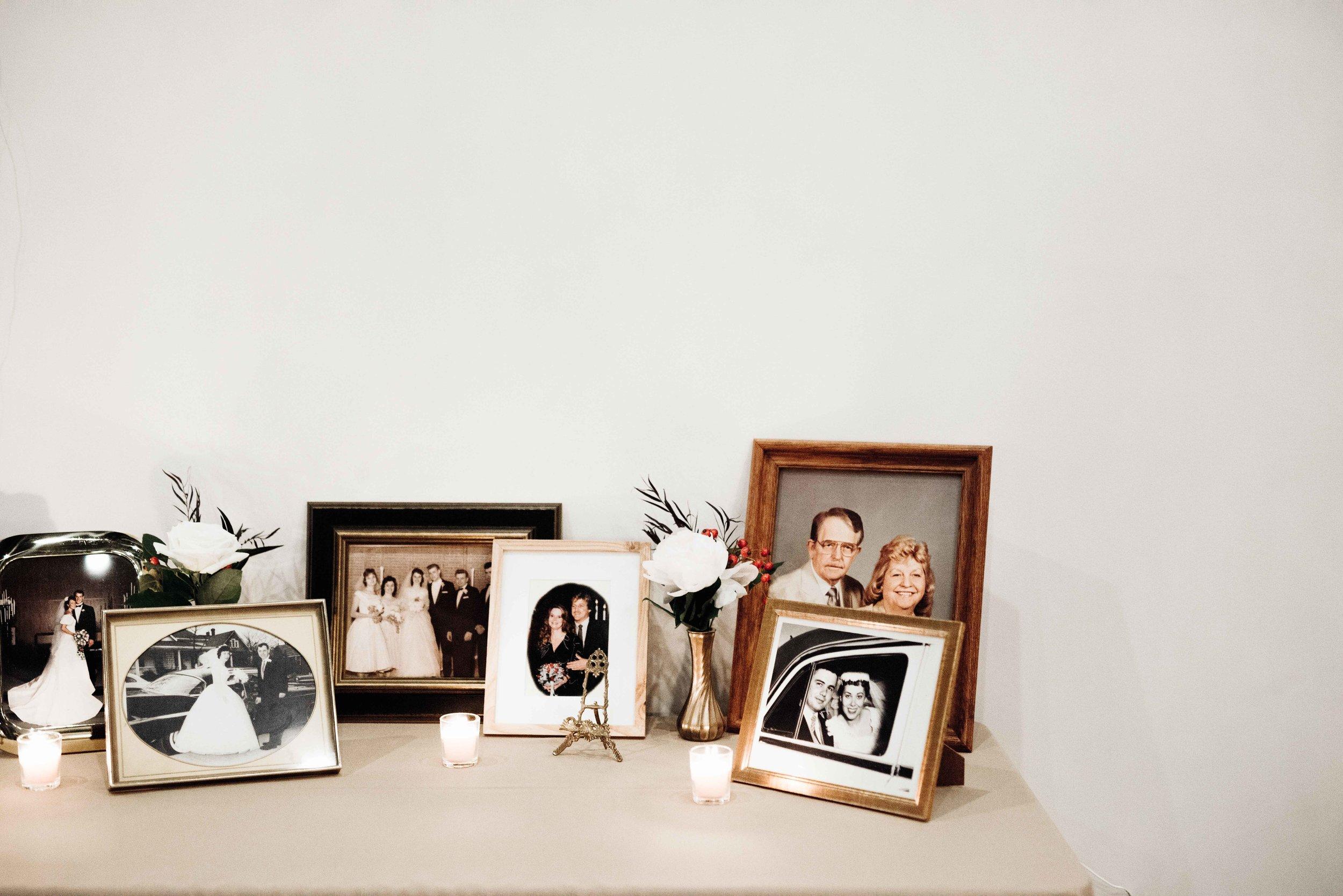 Carlee-Bob-Indianapolis-Wedding-Blog-89.jpg