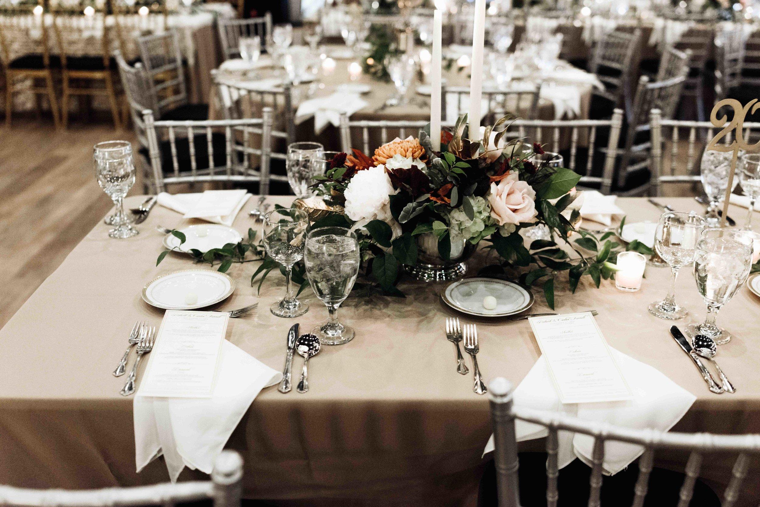 Carlee-Bob-Indianapolis-Wedding-Blog-90.jpg