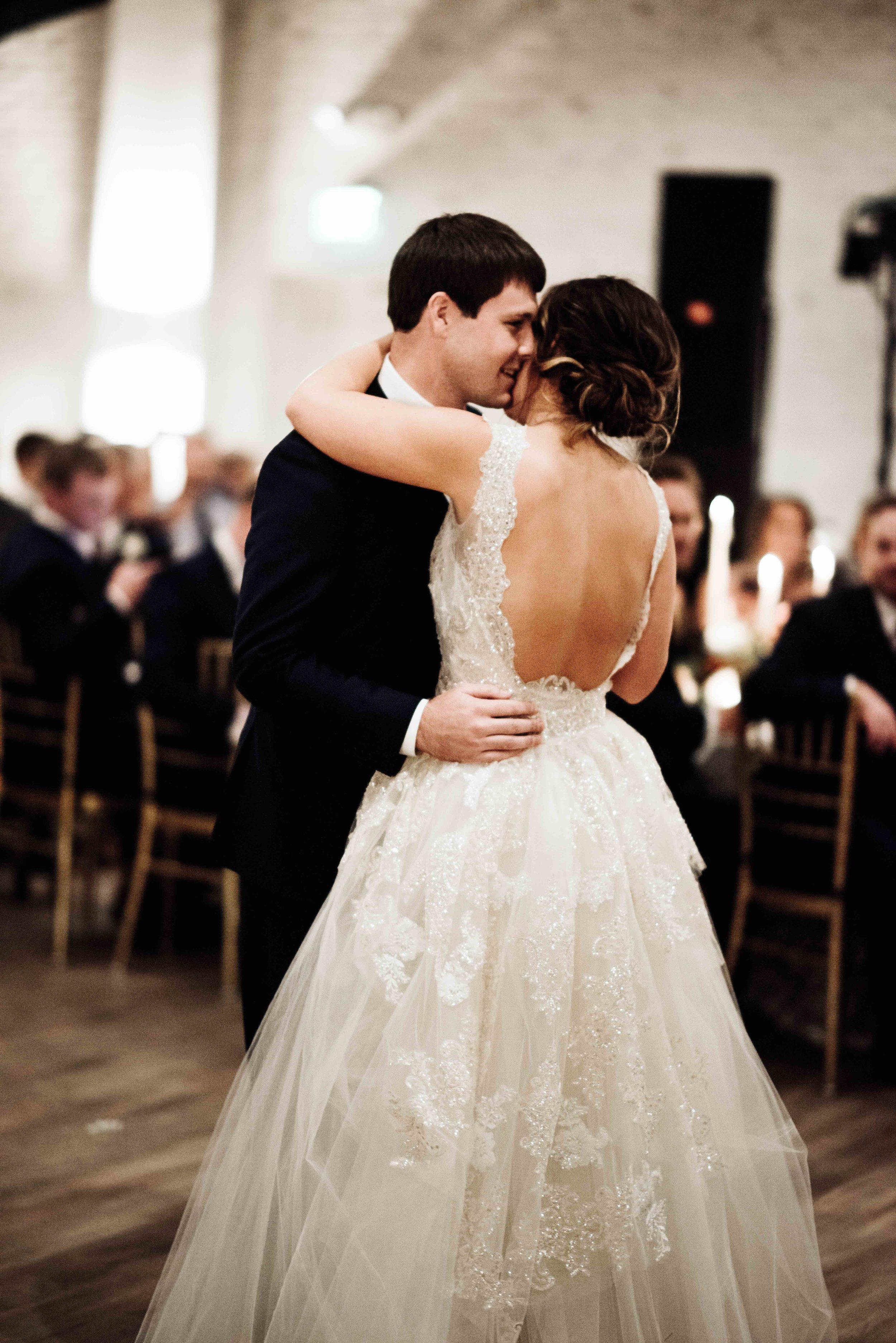 Carlee-Bob-Indianapolis-Wedding-Blog-93.jpg