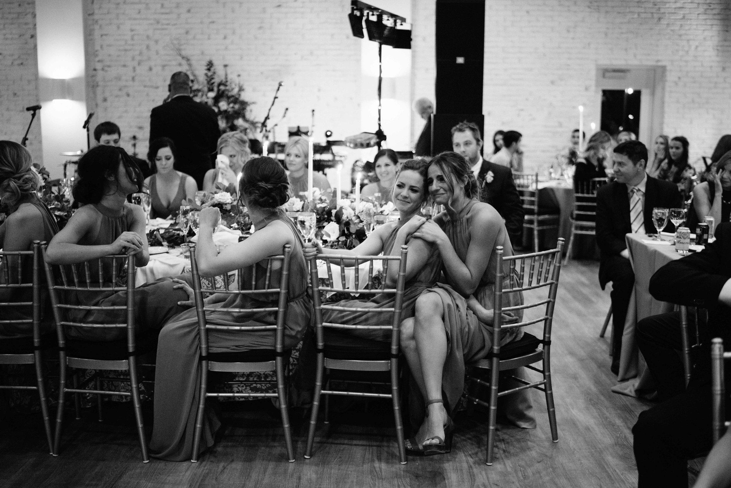 Carlee-Bob-Indianapolis-Wedding-Blog-94.jpg