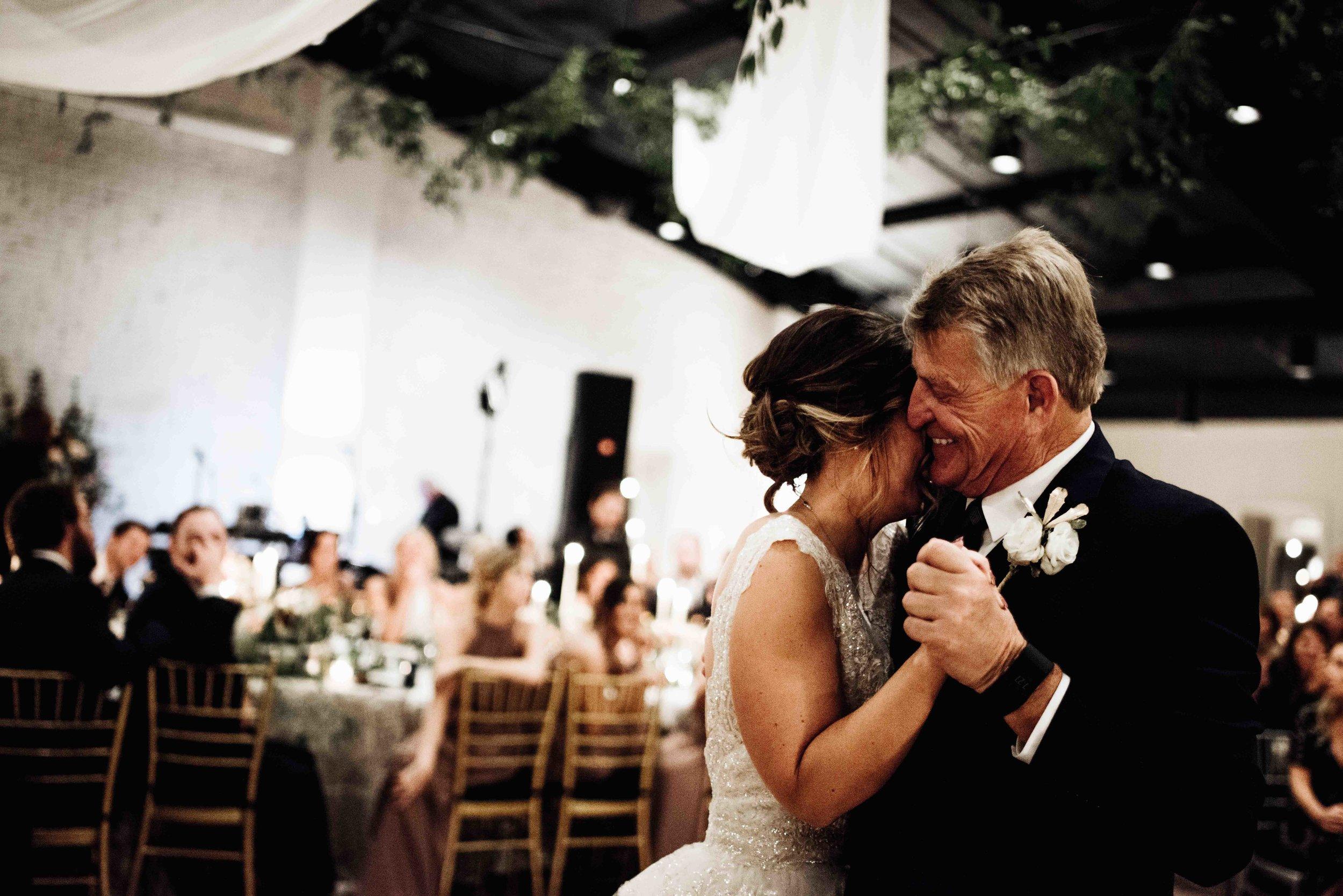 Carlee-Bob-Indianapolis-Wedding-Blog-95.jpg