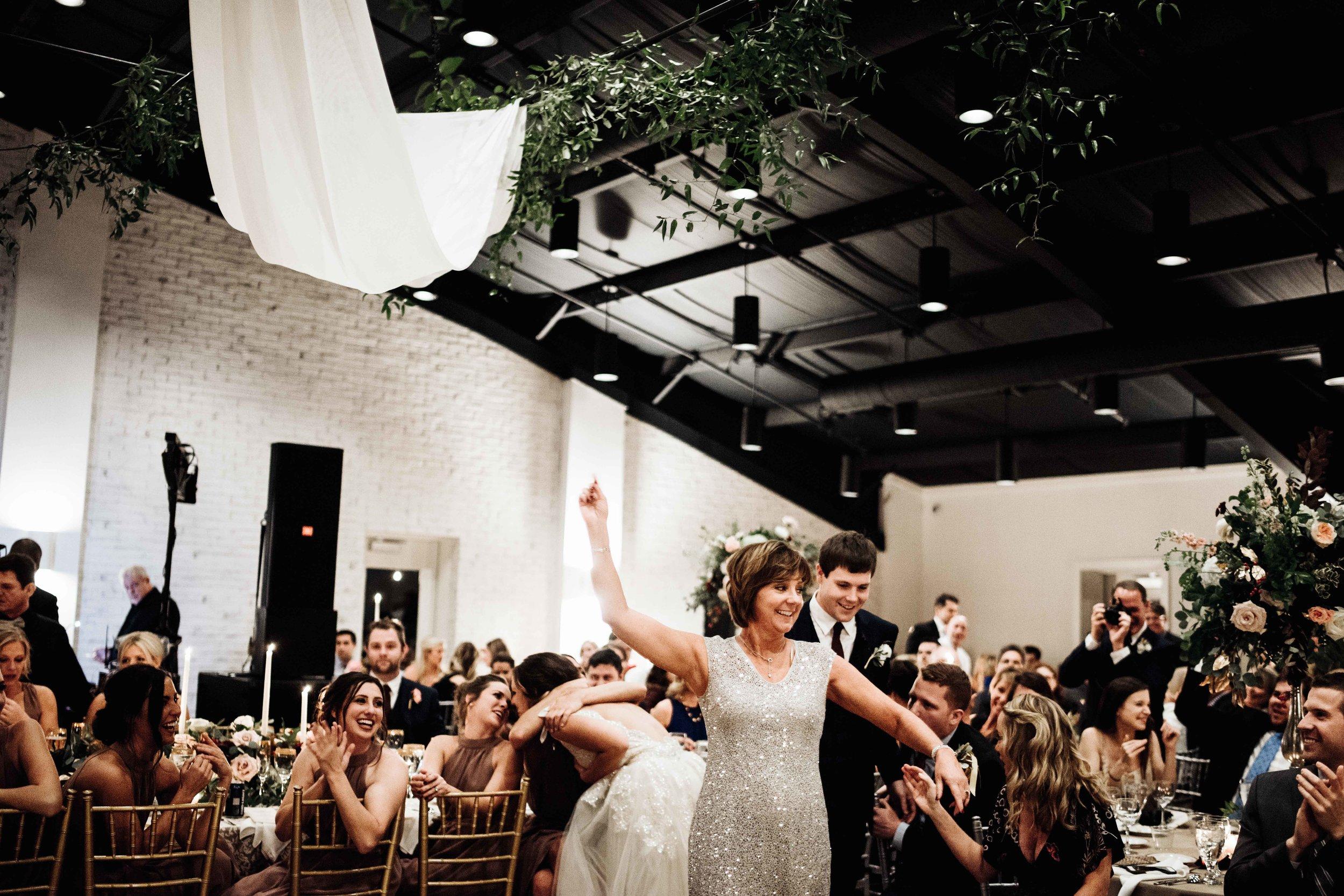 Carlee-Bob-Indianapolis-Wedding-Blog-96.jpg