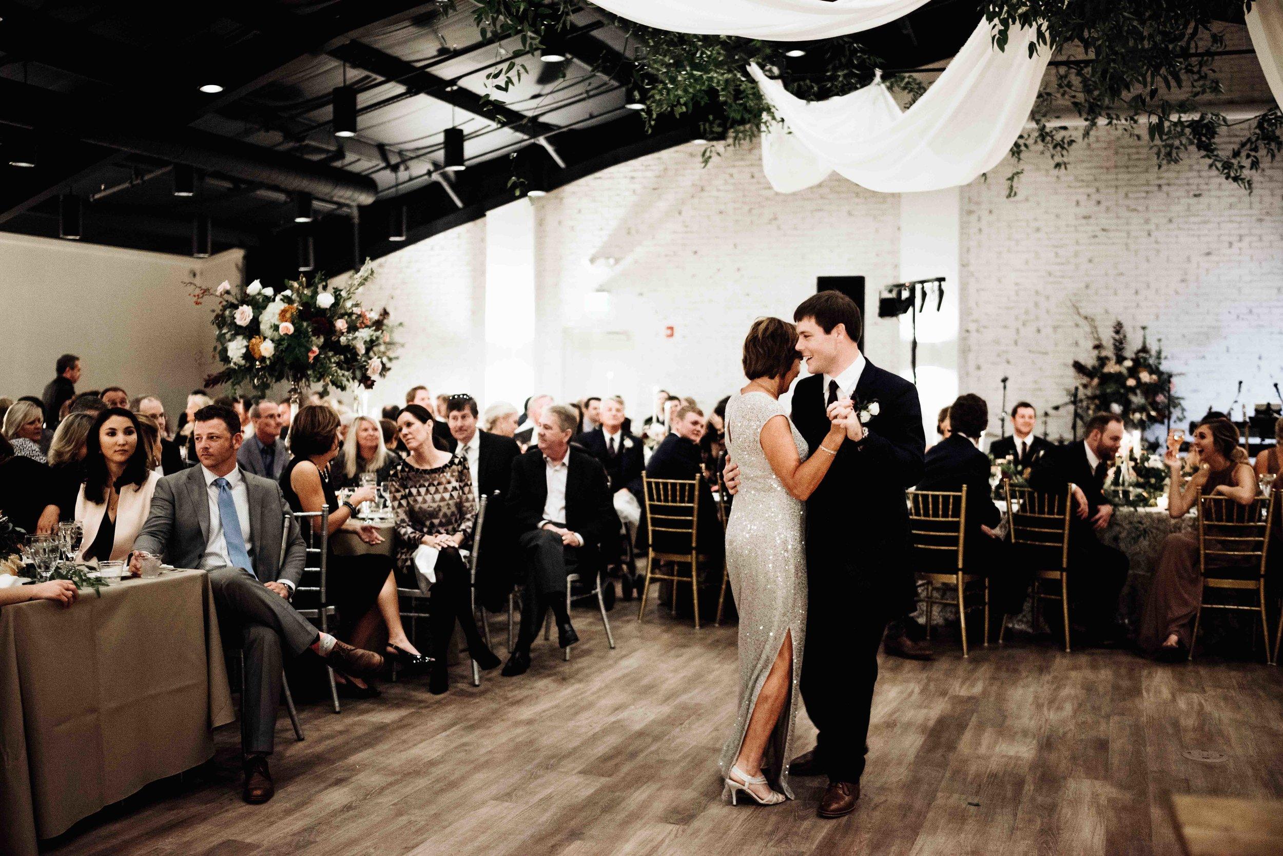 Carlee-Bob-Indianapolis-Wedding-Blog-97.jpg
