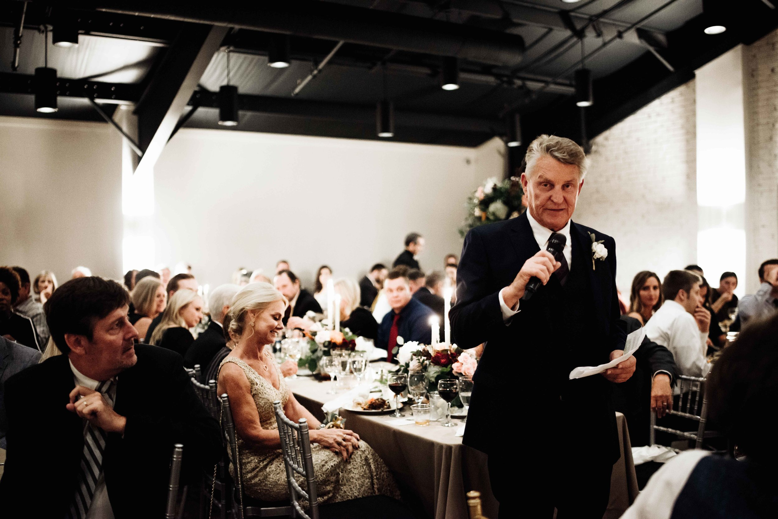 Carlee-Bob-Indianapolis-Wedding-Blog-98.jpg