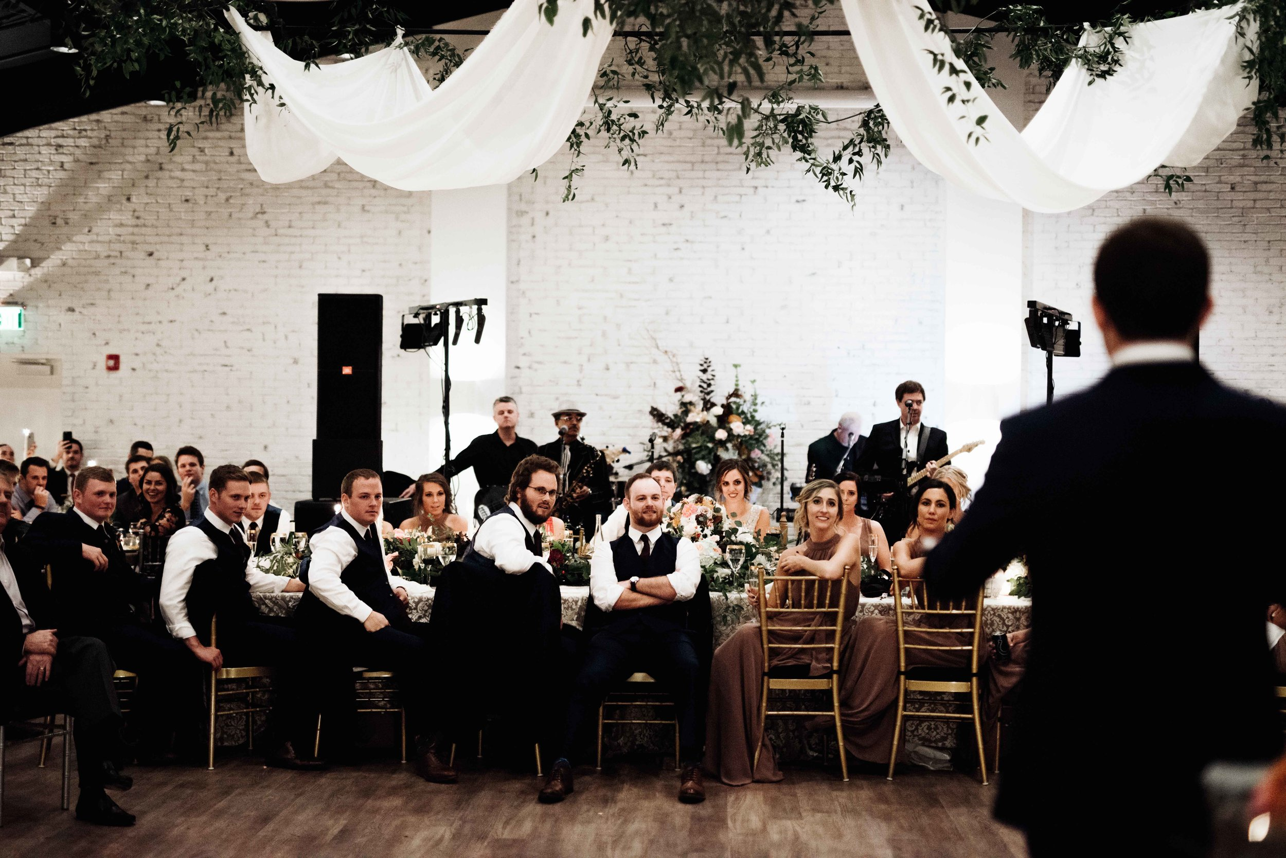 Carlee-Bob-Indianapolis-Wedding-Blog-100.jpg