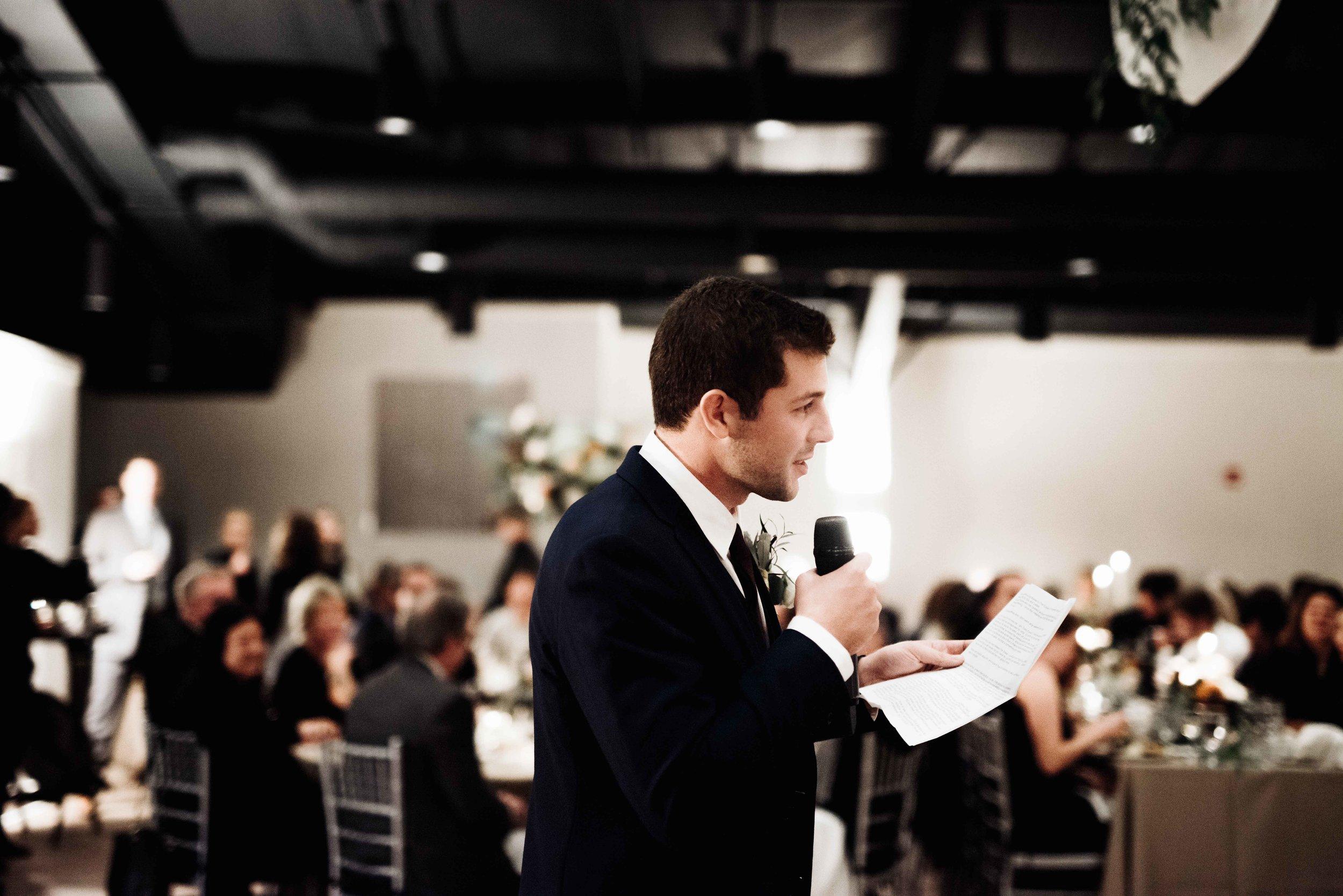 Carlee-Bob-Indianapolis-Wedding-Blog-102.jpg