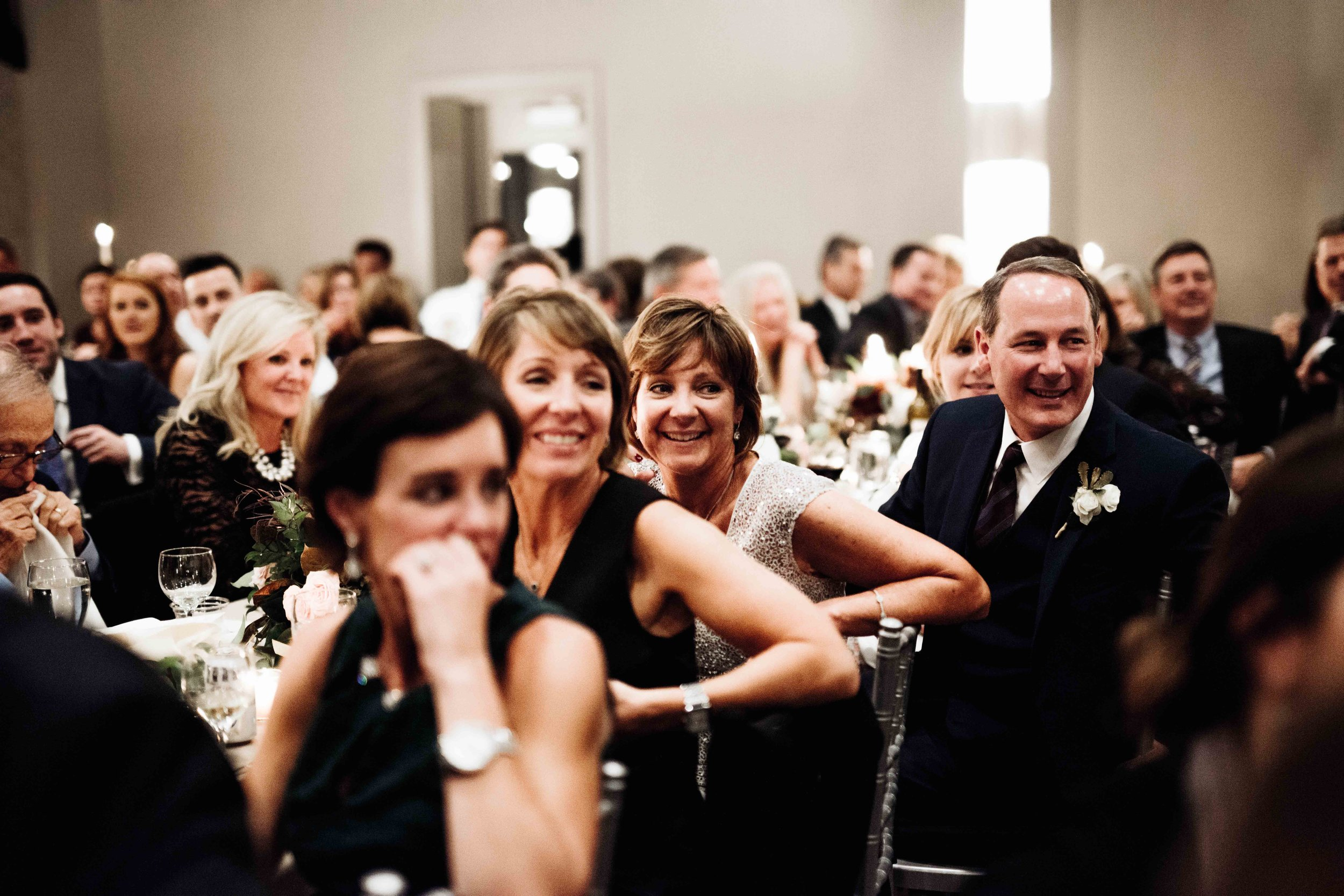 Carlee-Bob-Indianapolis-Wedding-Blog-103.jpg