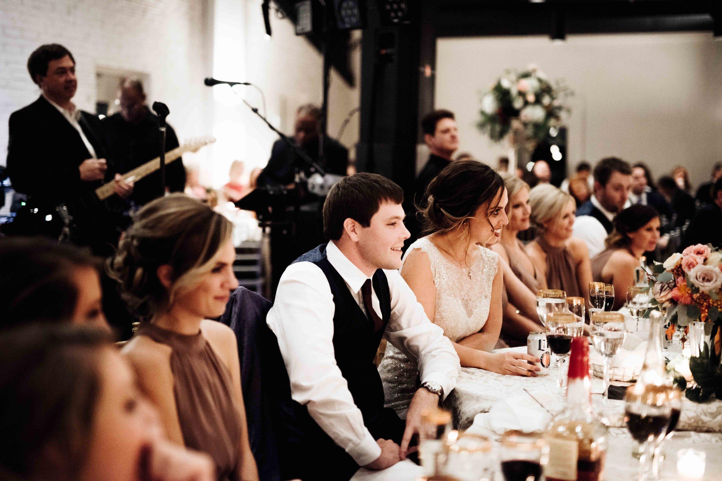 Carlee-Bob-Indianapolis-Wedding-Blog-104.jpg