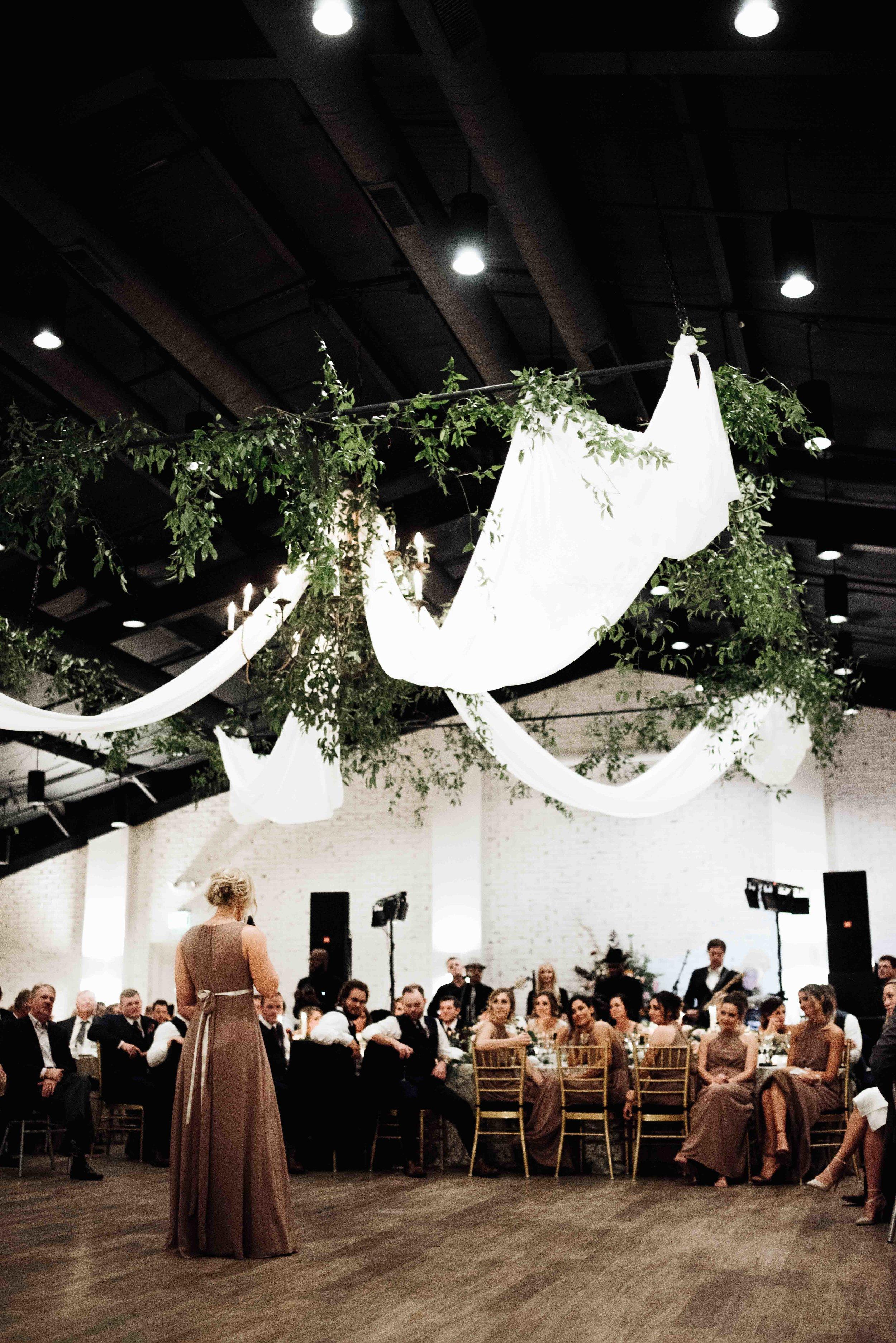 Carlee-Bob-Indianapolis-Wedding-Blog-105.jpg