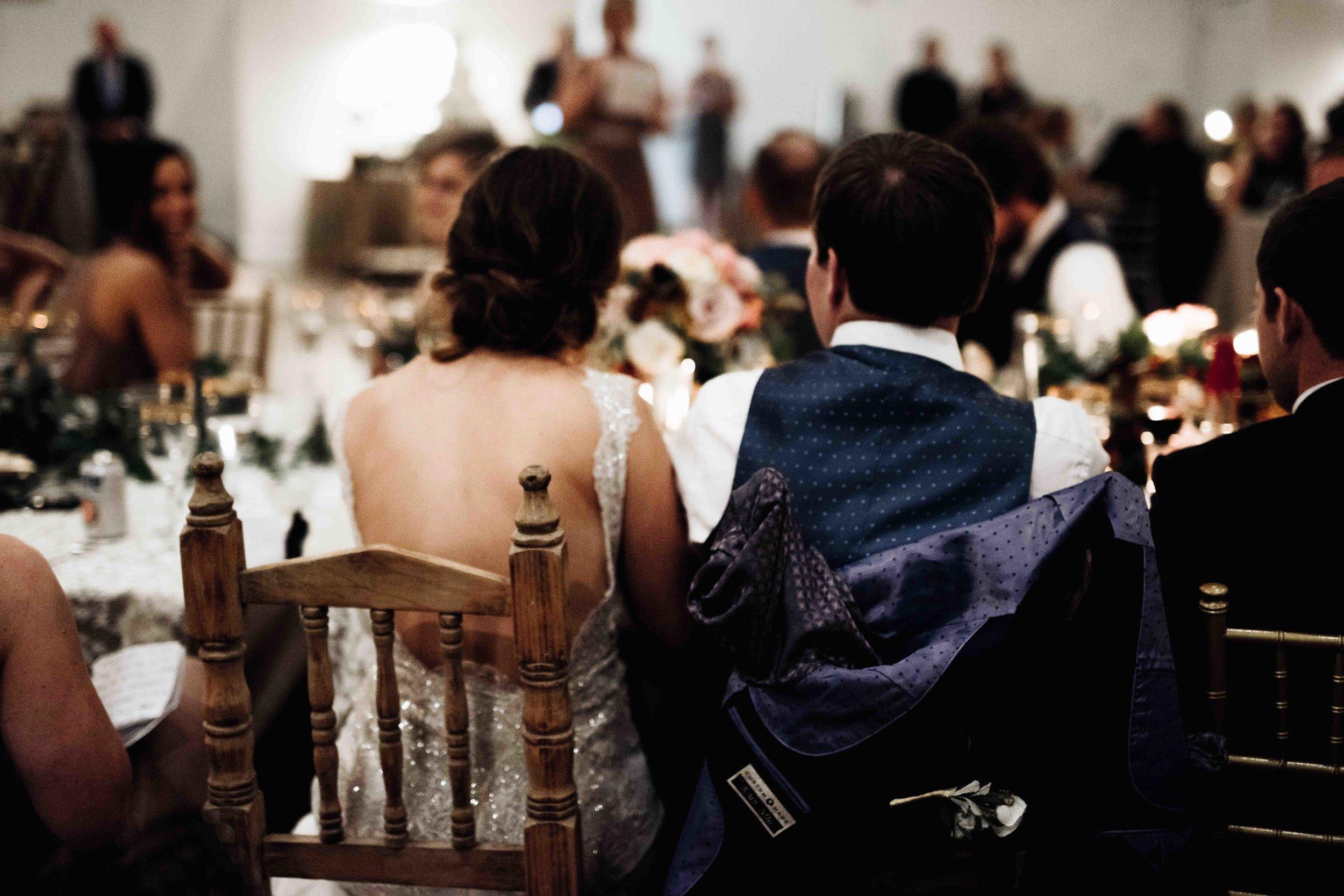 Carlee-Bob-Indianapolis-Wedding-Blog-106.jpg