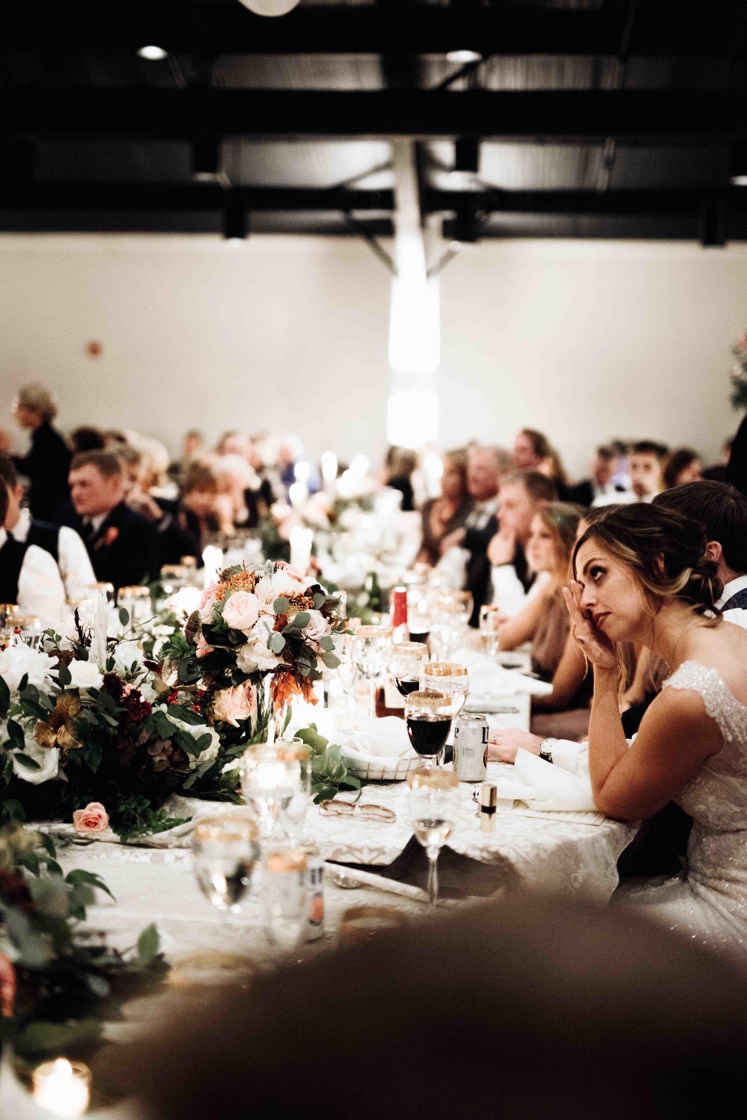 Carlee-Bob-Indianapolis-Wedding-Blog-107.jpg