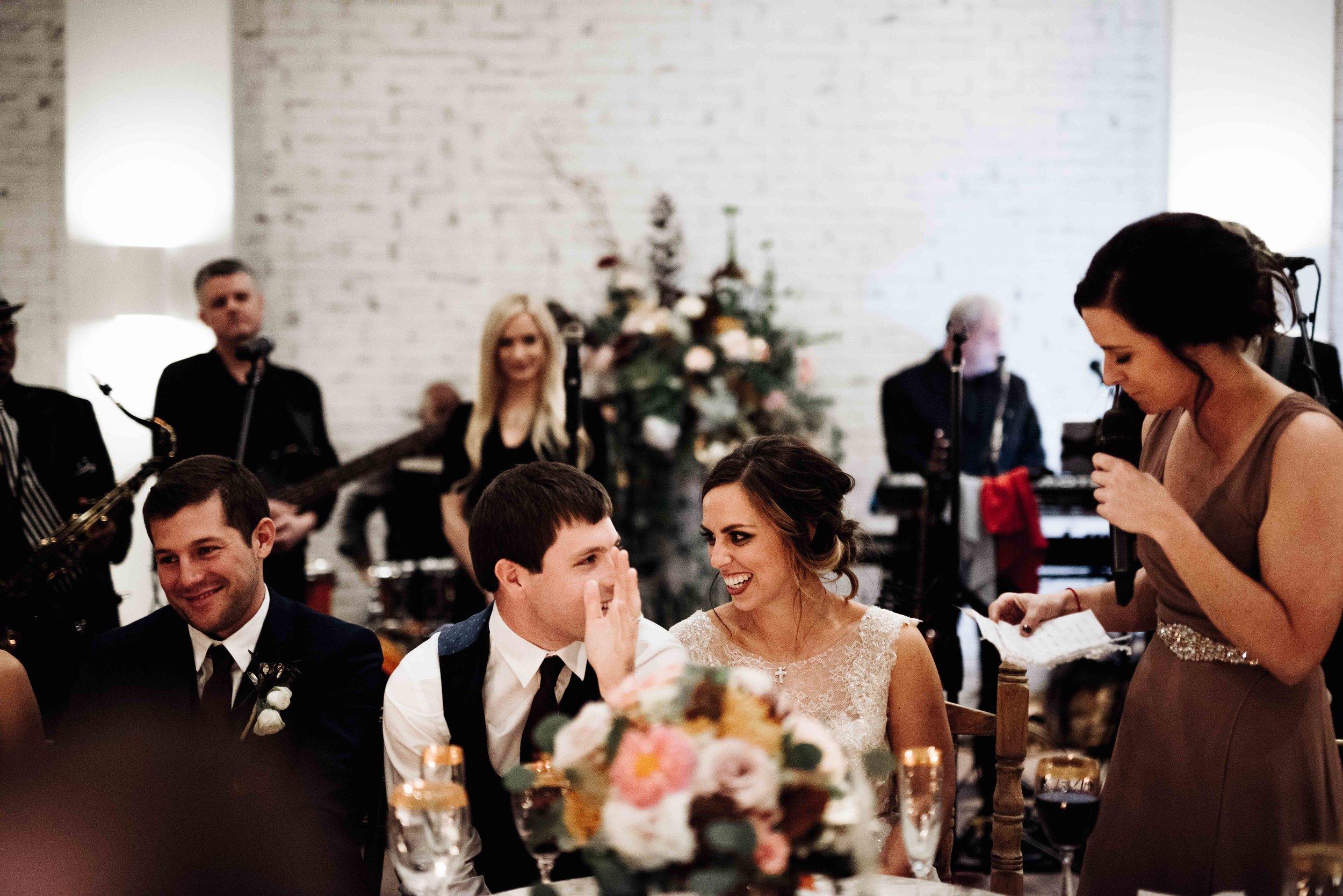 Carlee-Bob-Indianapolis-Wedding-Blog-108.jpg