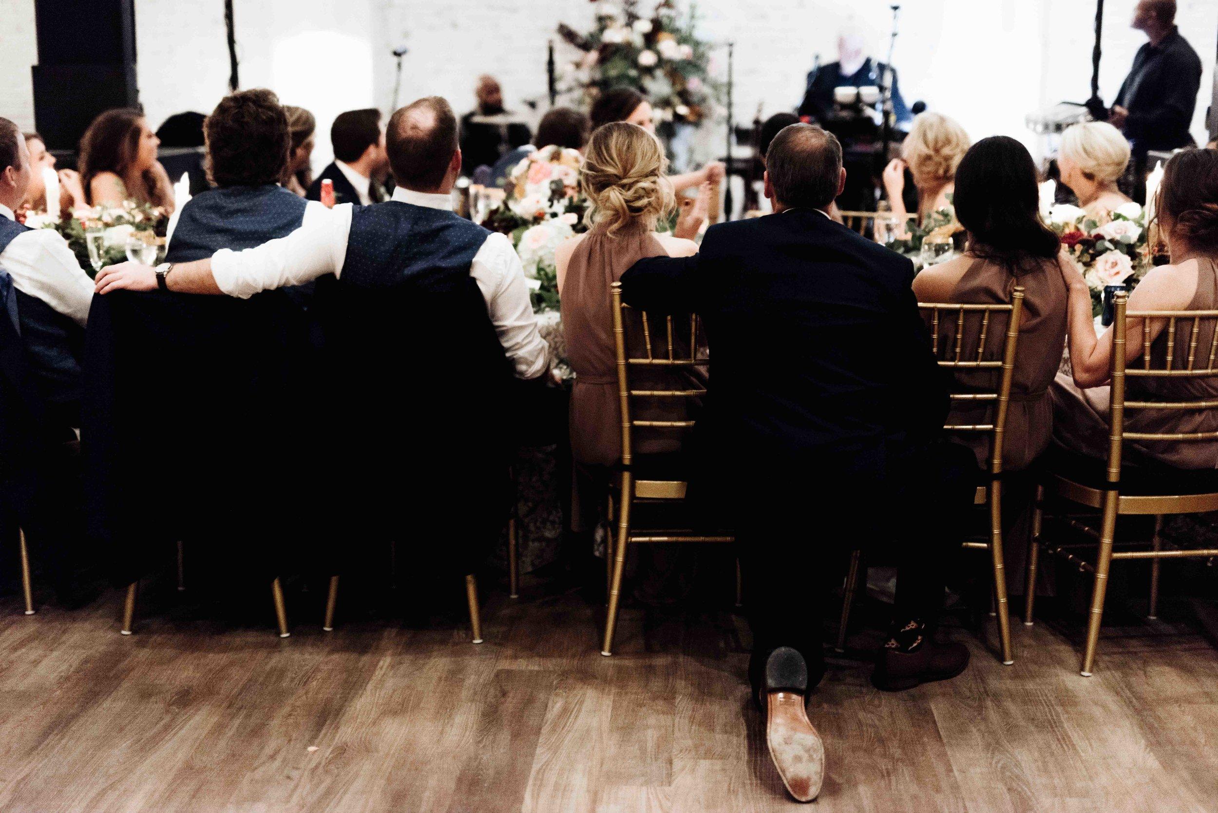 Carlee-Bob-Indianapolis-Wedding-Blog-110.jpg