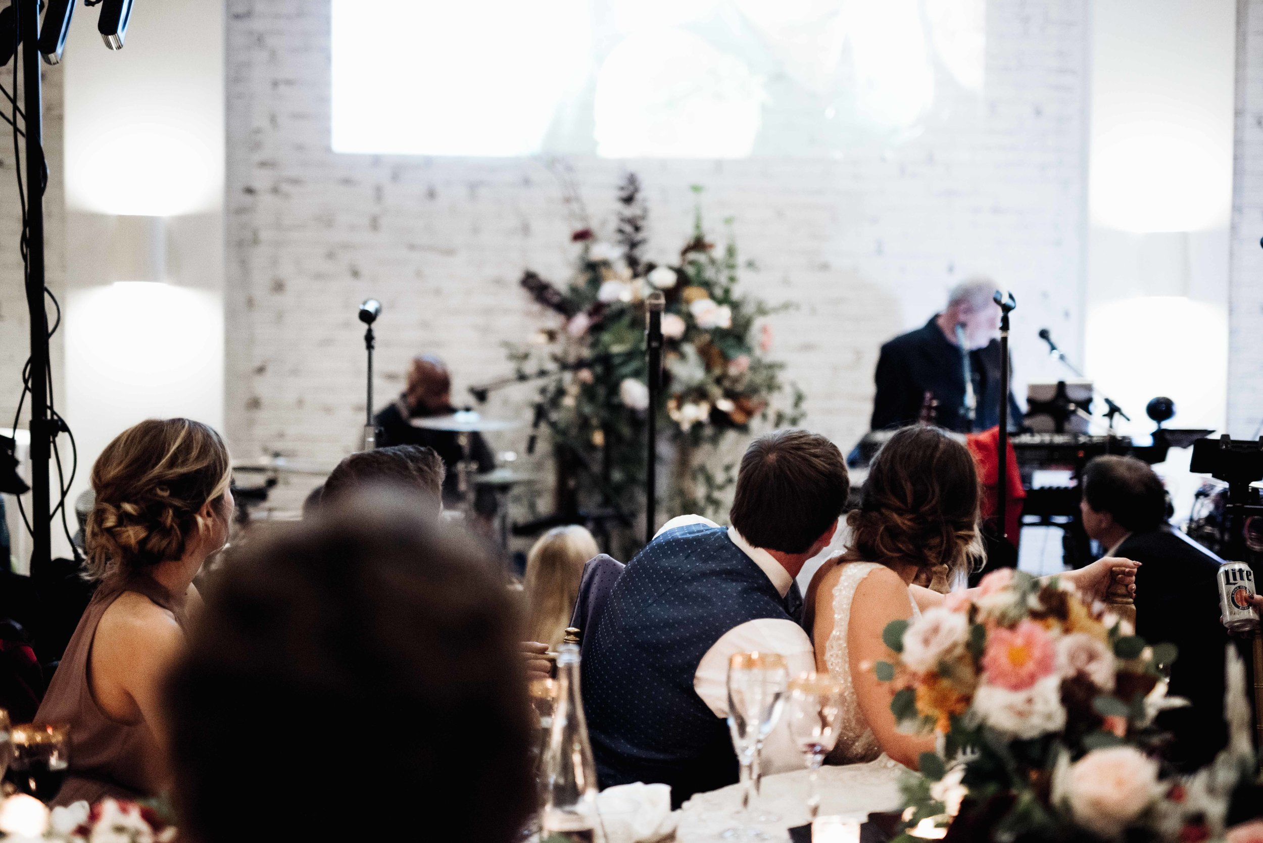 Carlee-Bob-Indianapolis-Wedding-Blog-112.jpg