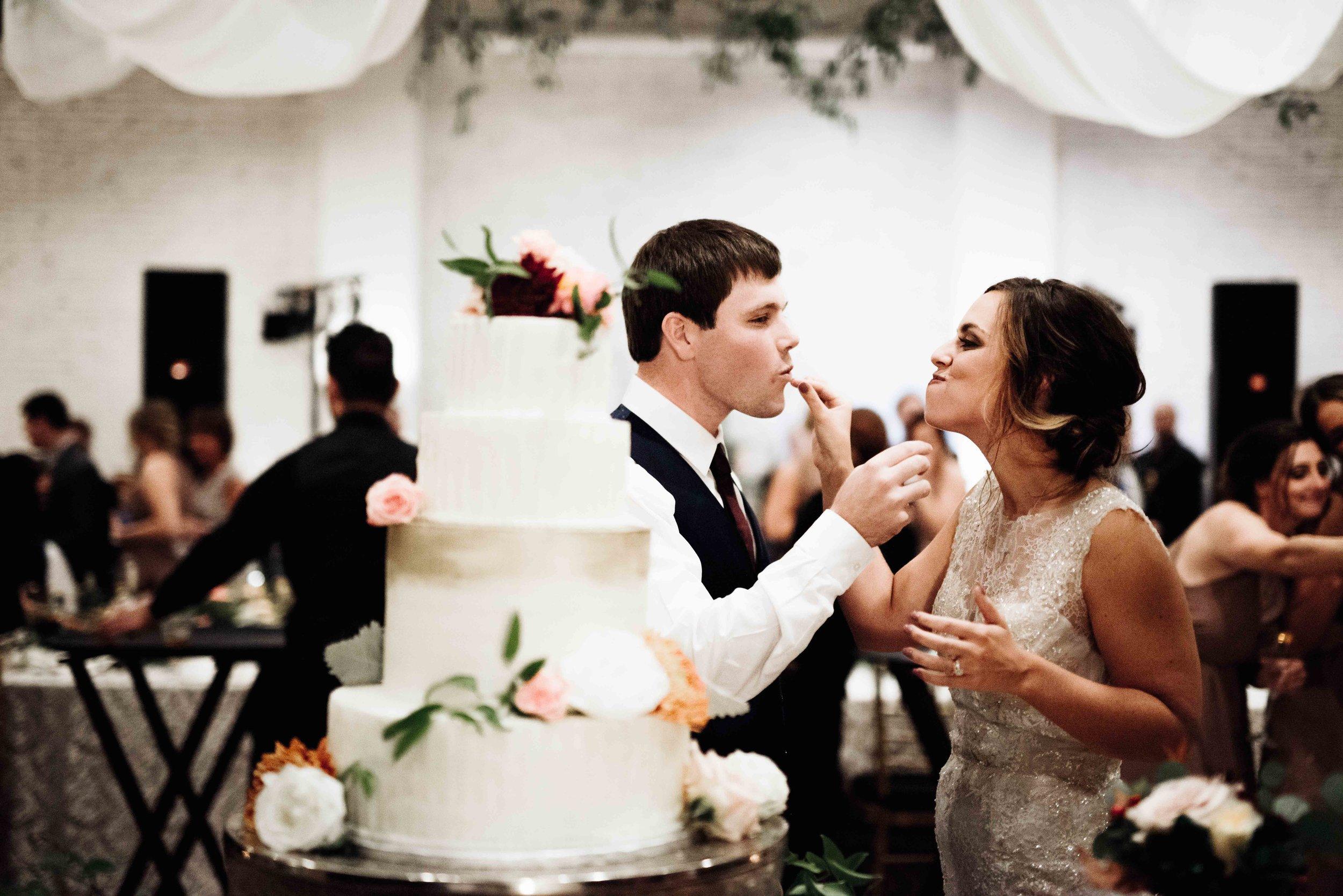 Carlee-Bob-Indianapolis-Wedding-Blog-113.jpg