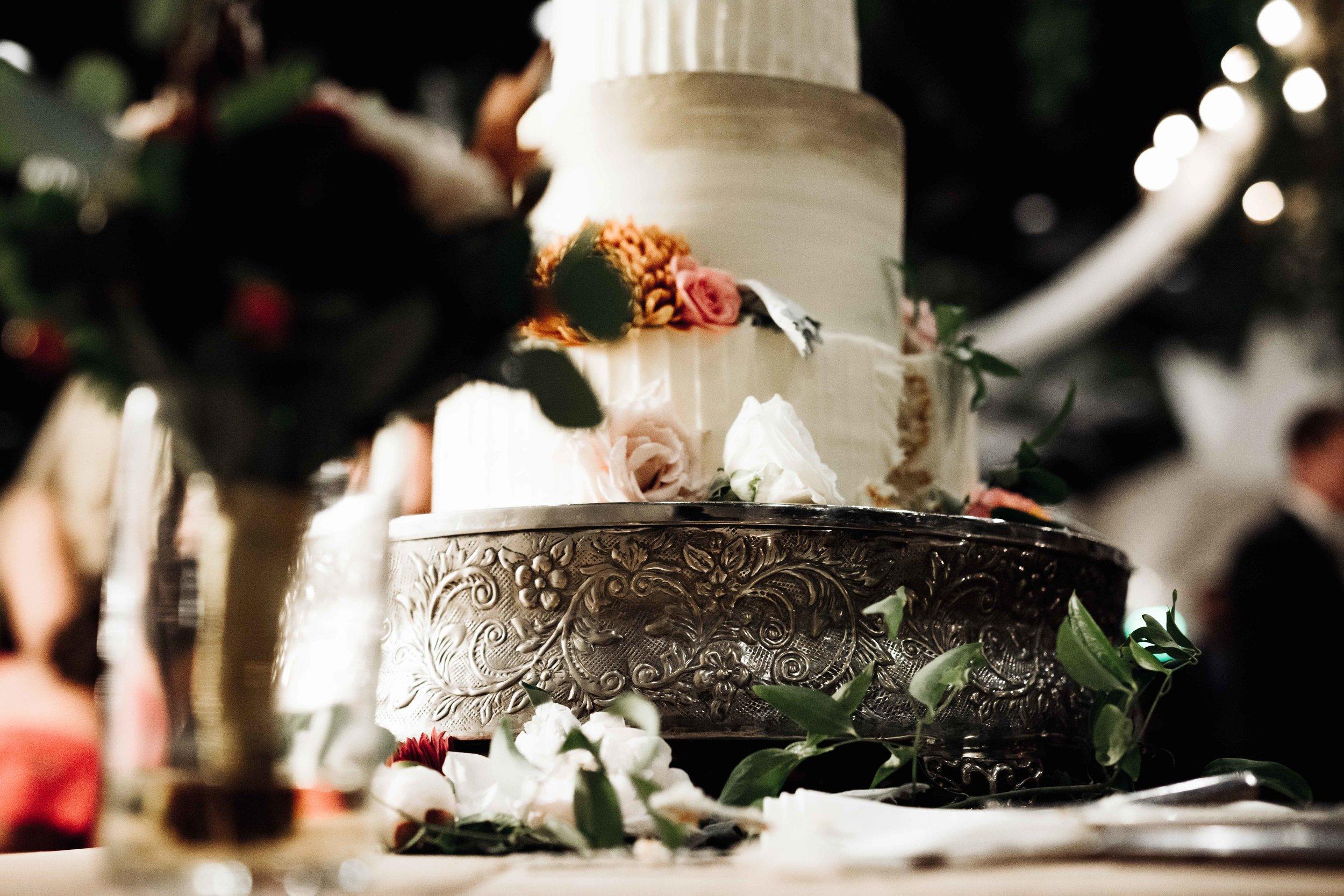 Carlee-Bob-Indianapolis-Wedding-Blog-115.jpg