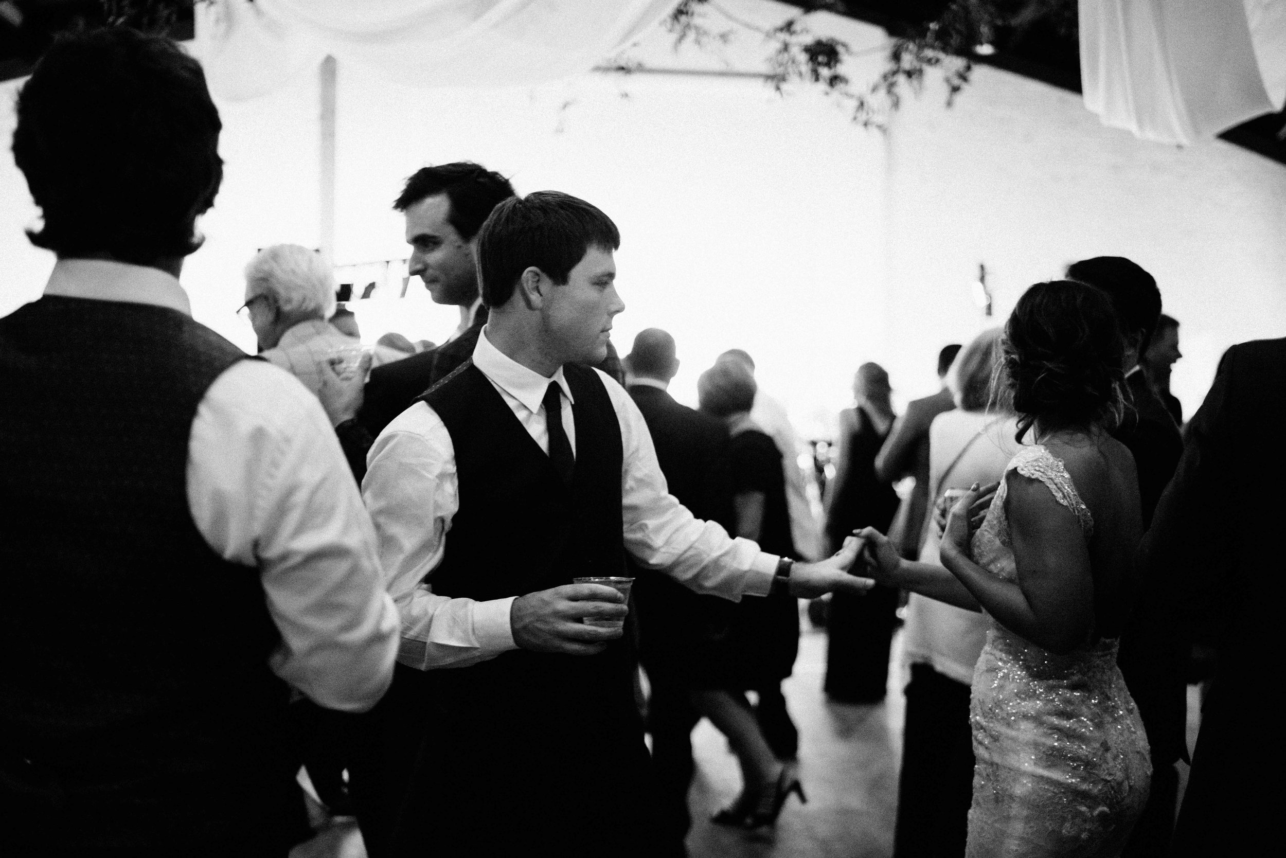 Carlee-Bob-Indianapolis-Wedding-Blog-119.jpg